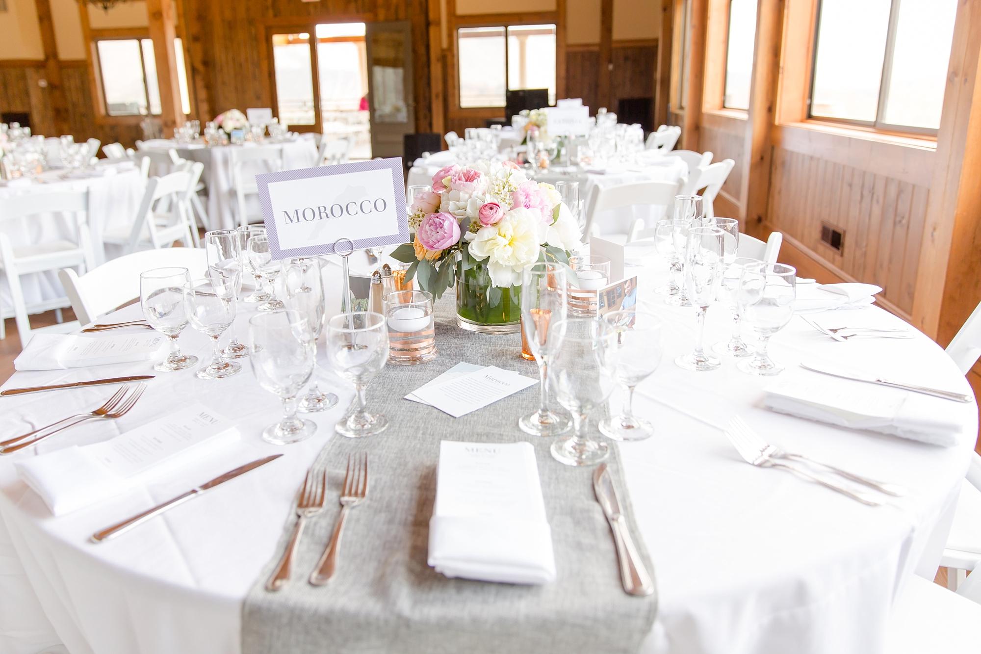 Simpson 6-Reception-85_anna grace photography virginia wedding photographer irvine estate photo.jpg