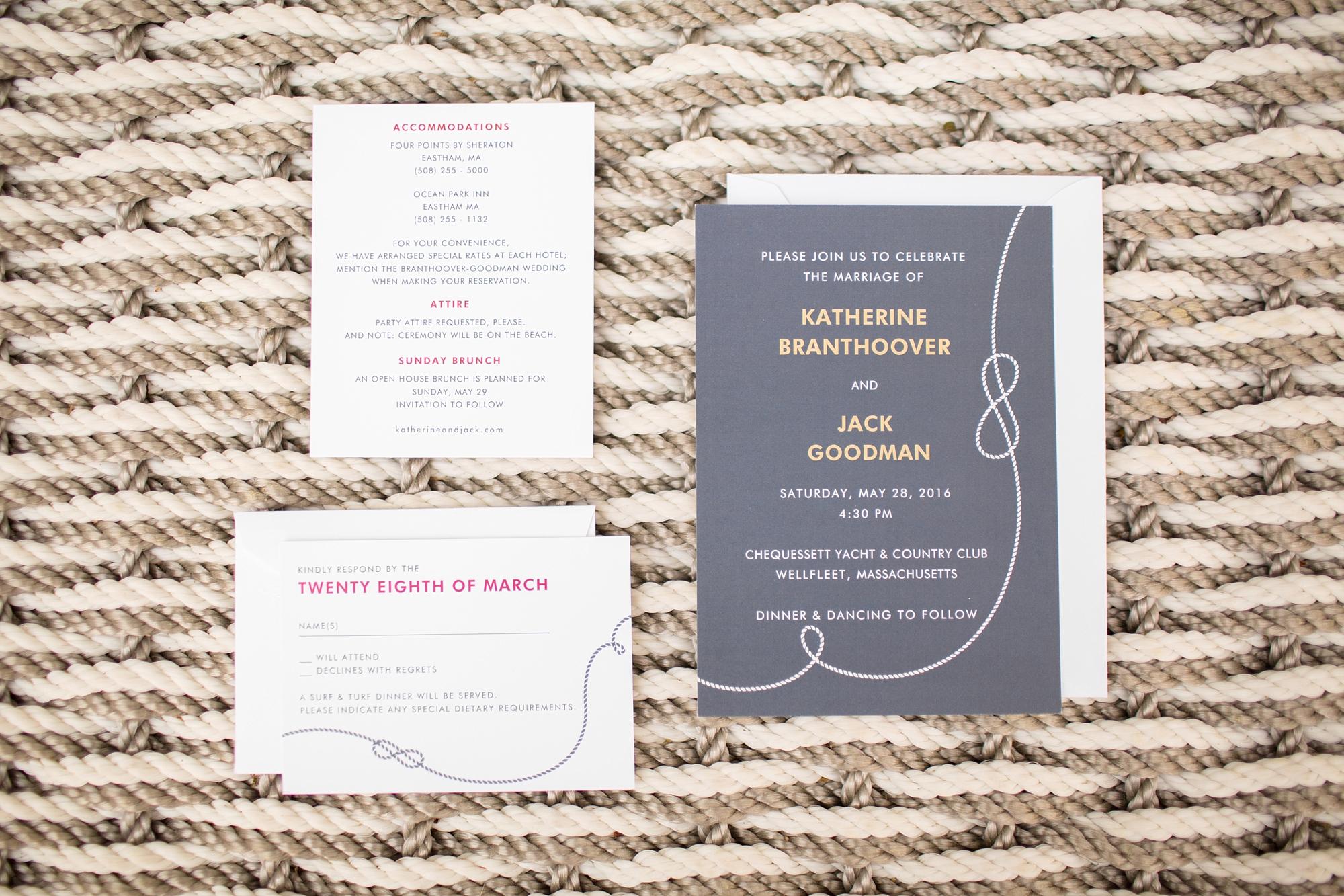 Goodman 1-Getting Ready-26_anna grace photography wellfleet cape cod massachusetts destination wedding photographer Chequessett Yacht and Country Club wedding photo.jpg