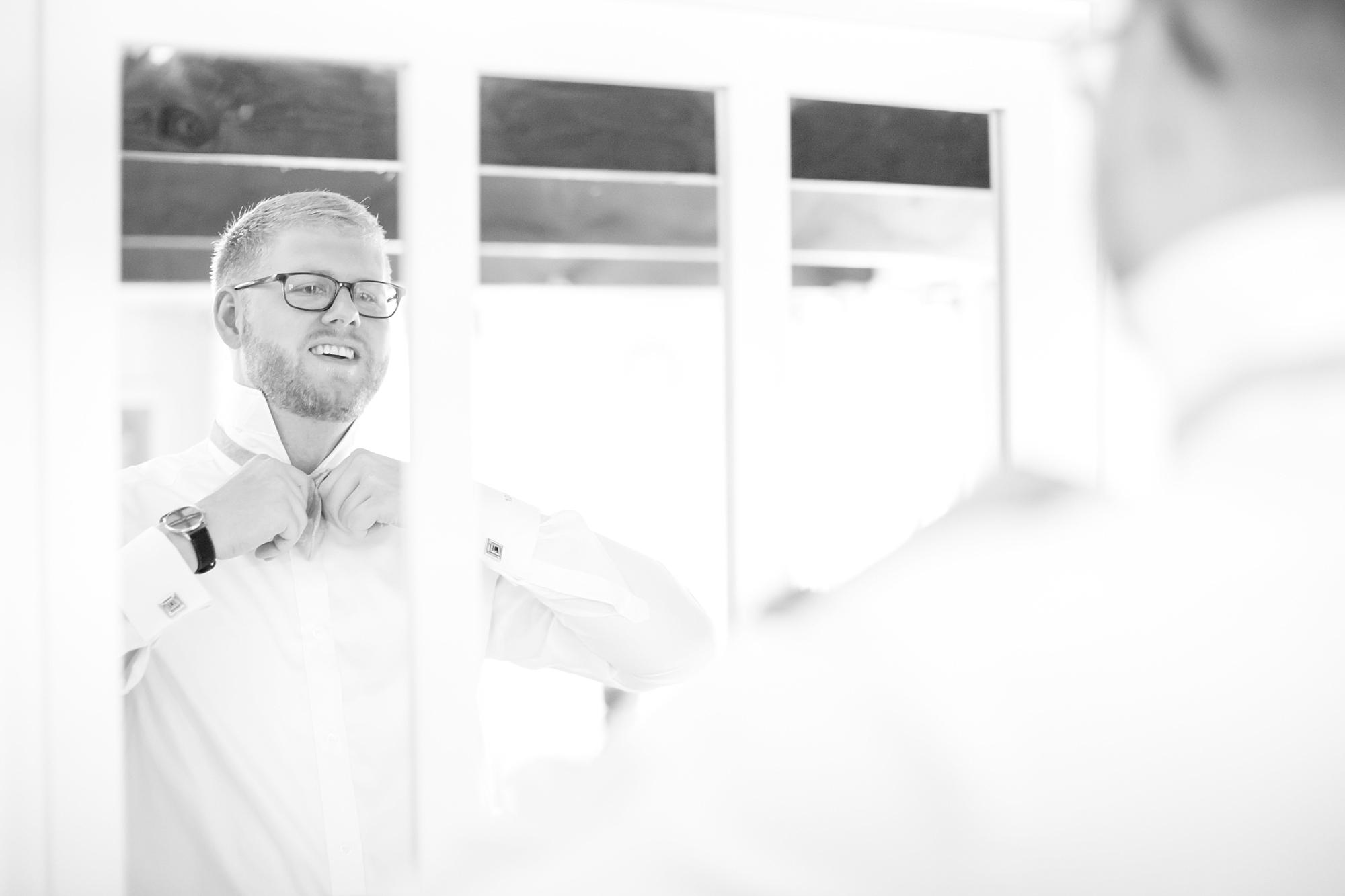 Goodman 1-Getting Ready-129_anna grace photography wellfleet cape cod massachusetts destination wedding photographer Chequessett Yacht and Country Club wedding photo.jpg
