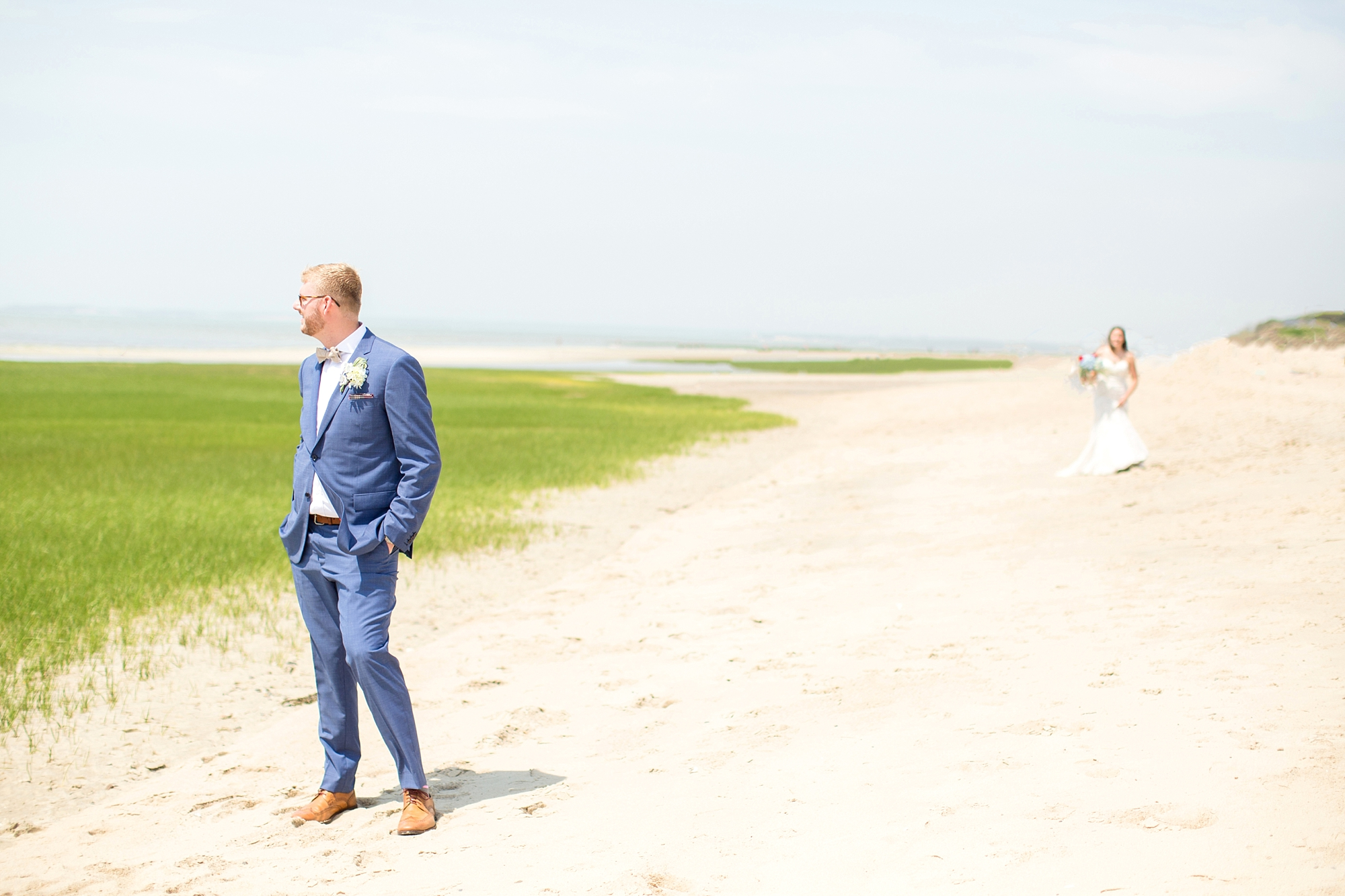 Goodman 2-First Look-176_anna grace photography wellfleet cape cod massachusetts destination wedding photographer Chequessett Yacht and Country Club wedding photo.jpg