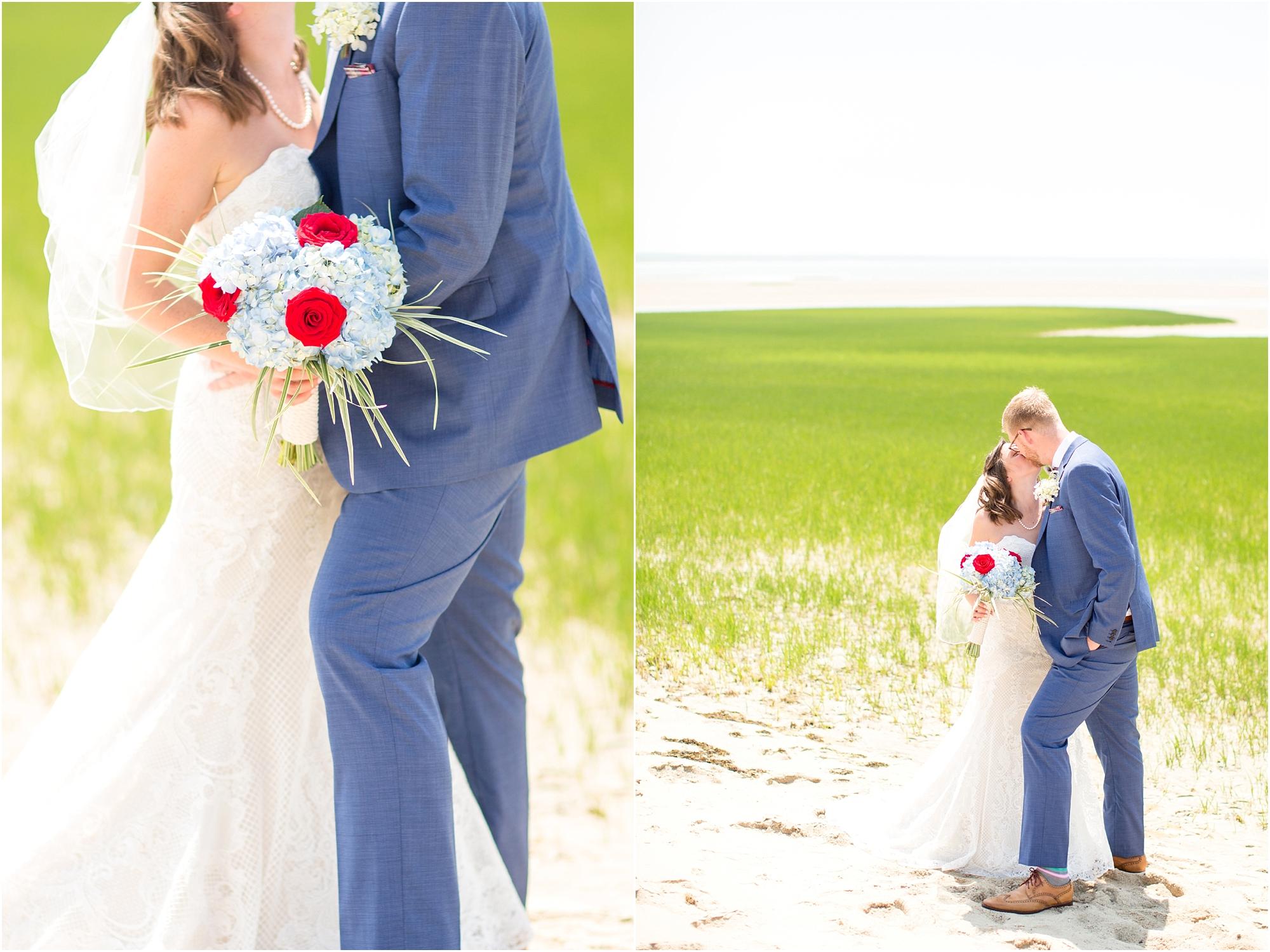 Goodman 3-Bride & Groom Portraits-222_anna grace photography wellfleet cape cod massachusetts destination wedding photographer Chequessett Yacht and Country Club wedding photo.jpg