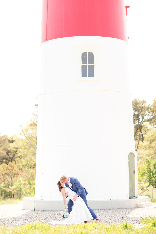 Goodman 3-Bride & Groom Portraits-374_anna grace photography wellfleet cape cod massachusetts destination wedding photographer Chequessett Yacht and Country Club wedding photo.jpg