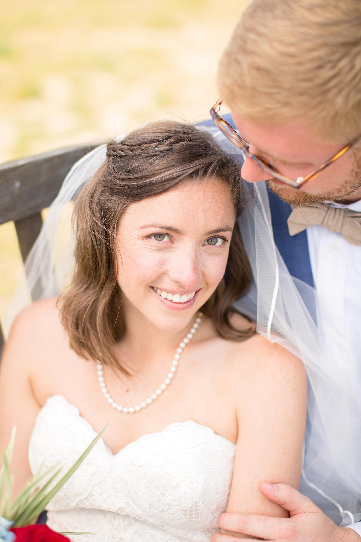 Goodman 3-Bride & Groom Portraits-393_anna grace photography wellfleet cape cod massachusetts destination wedding photographer Chequessett Yacht and Country Club wedding photo.jpg