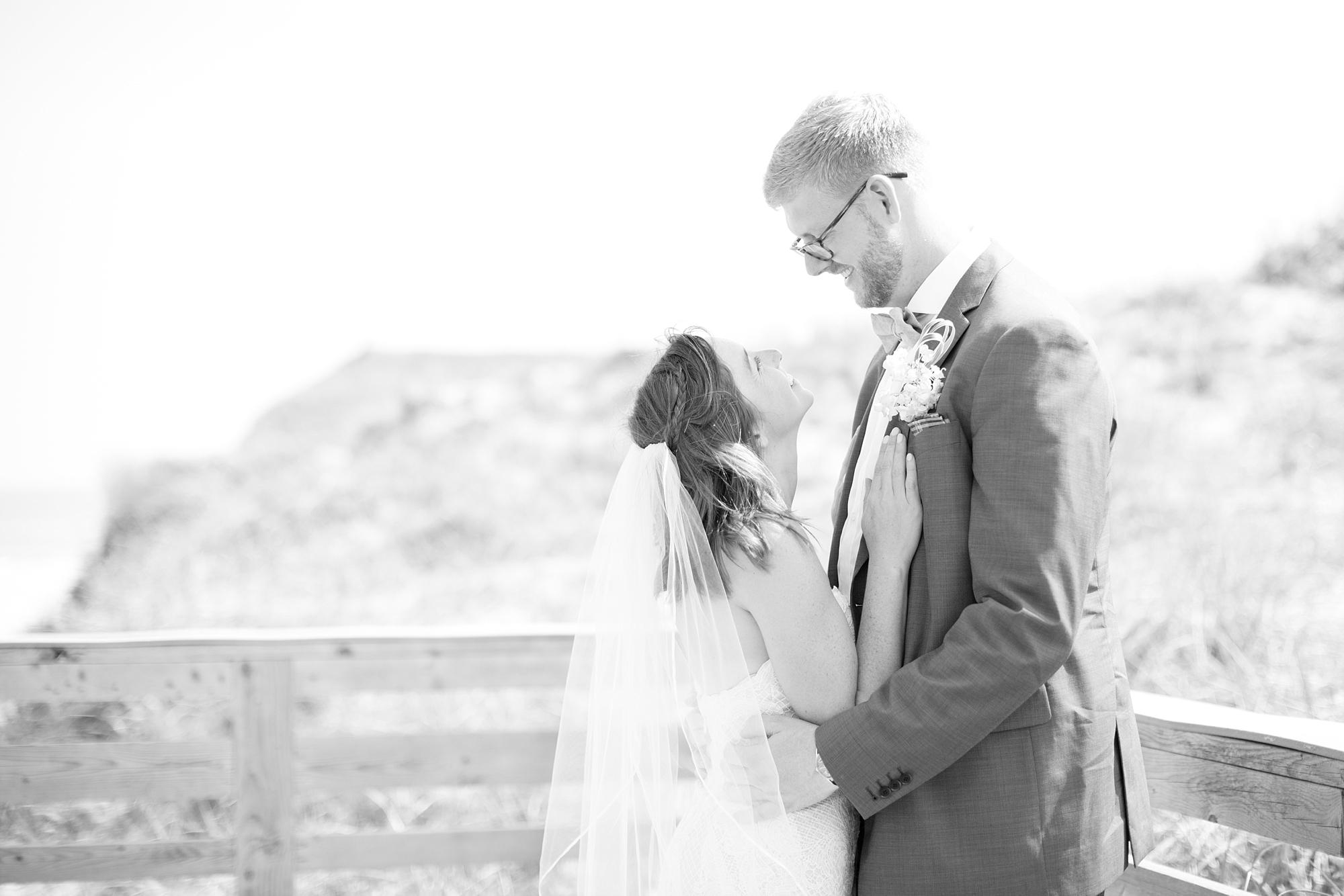 Goodman 3-Bride & Groom Portraits-403_anna grace photography wellfleet cape cod massachusetts destination wedding photographer Chequessett Yacht and Country Club wedding photo.jpg