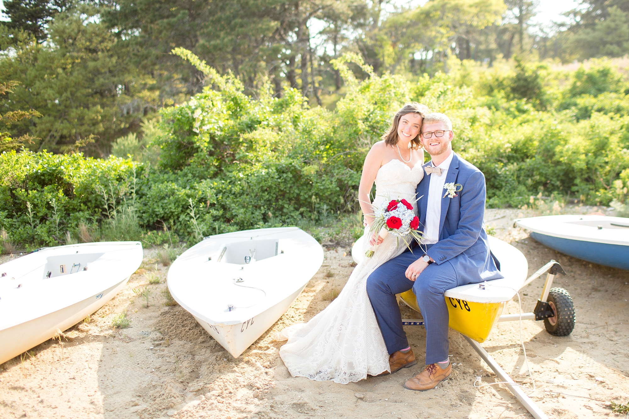 Goodman 3-Bride & Groom Portraits-800_anna grace photography wellfleet cape cod massachusetts destination wedding photographer Chequessett Yacht and Country Club wedding photo.jpg
