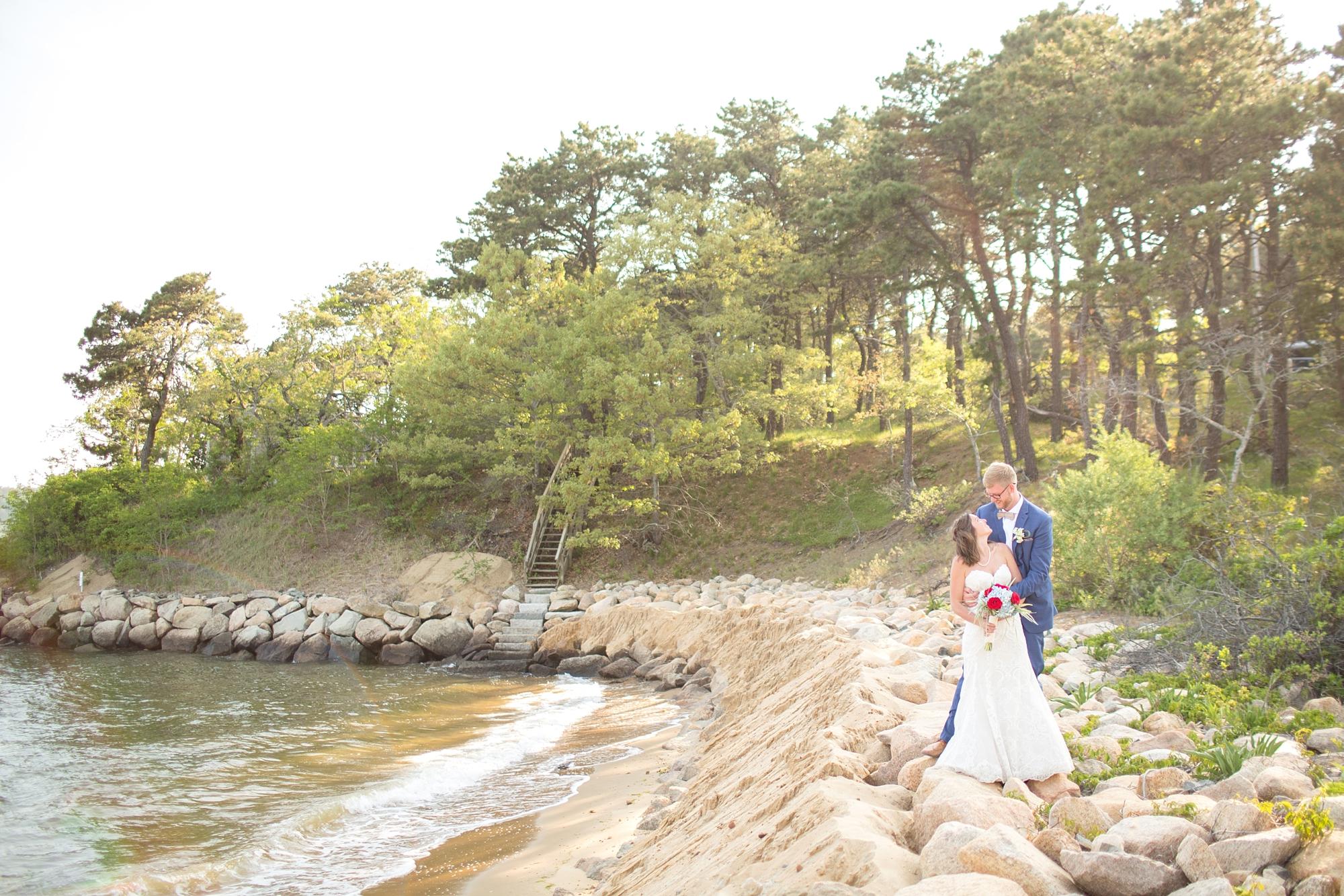 Goodman 3-Bride & Groom Portraits-811_anna grace photography wellfleet cape cod massachusetts destination wedding photographer Chequessett Yacht and Country Club wedding photo.jpg