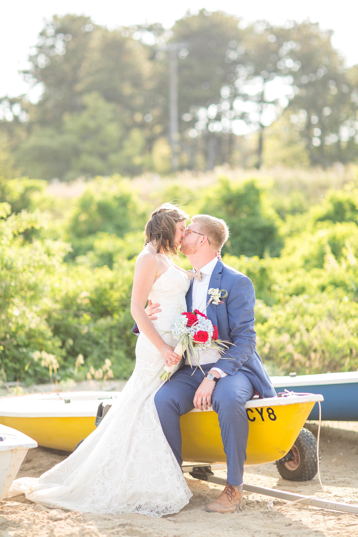 Goodman 3-Bride & Groom Portraits-806_anna grace photography wellfleet cape cod massachusetts destination wedding photographer Chequessett Yacht and Country Club wedding photo.jpg