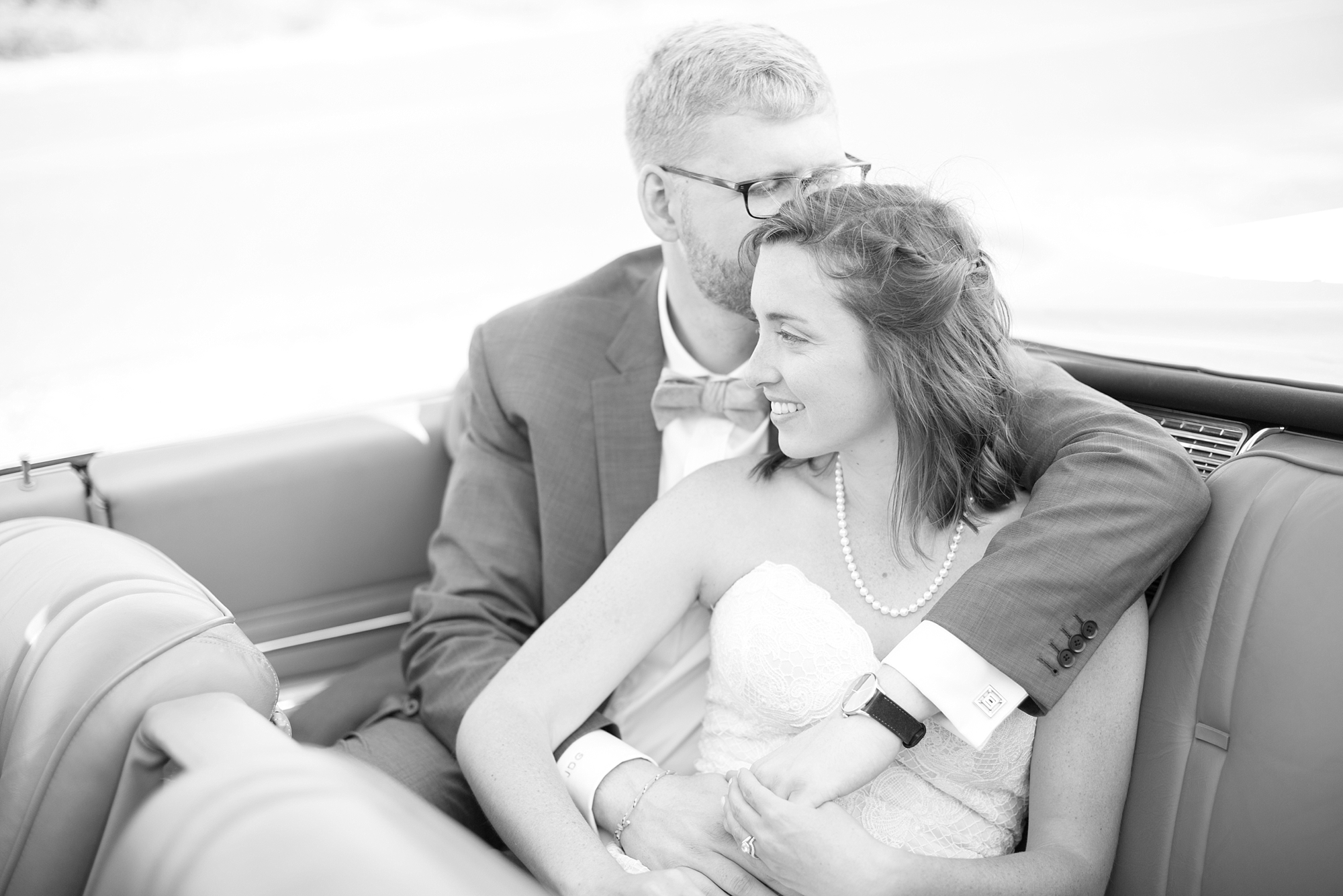 Goodman 3-Bride & Groom Portraits-859_anna grace photography wellfleet cape cod massachusetts destination wedding photographer Chequessett Yacht and Country Club wedding photo.jpg