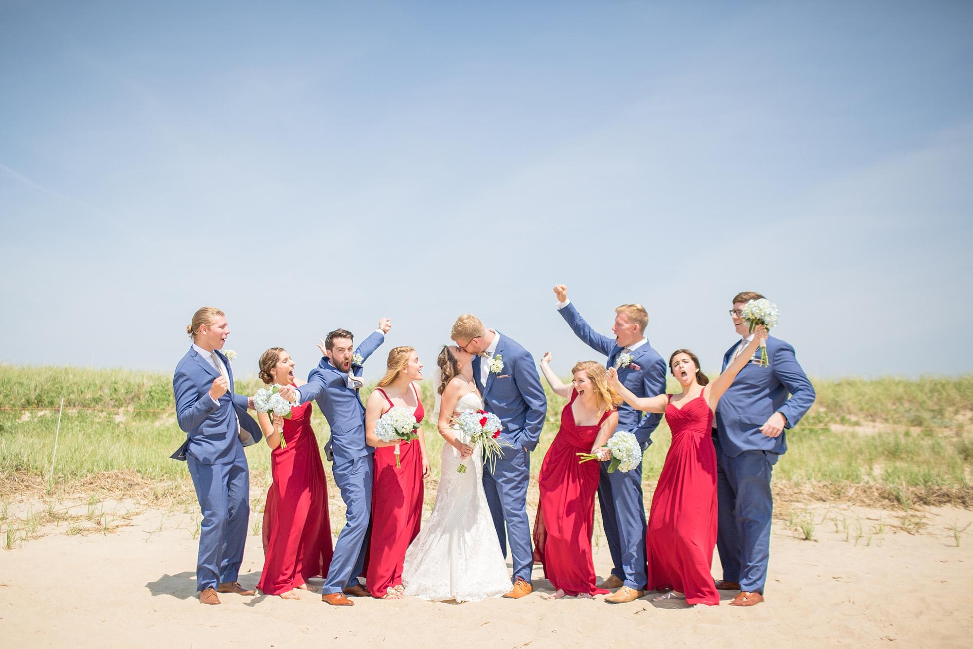 Goodman 4-Bridal Party-284_anna grace photography wellfleet cape cod massachusetts destination wedding photographer Chequessett Yacht and Country Club wedding photo.jpg