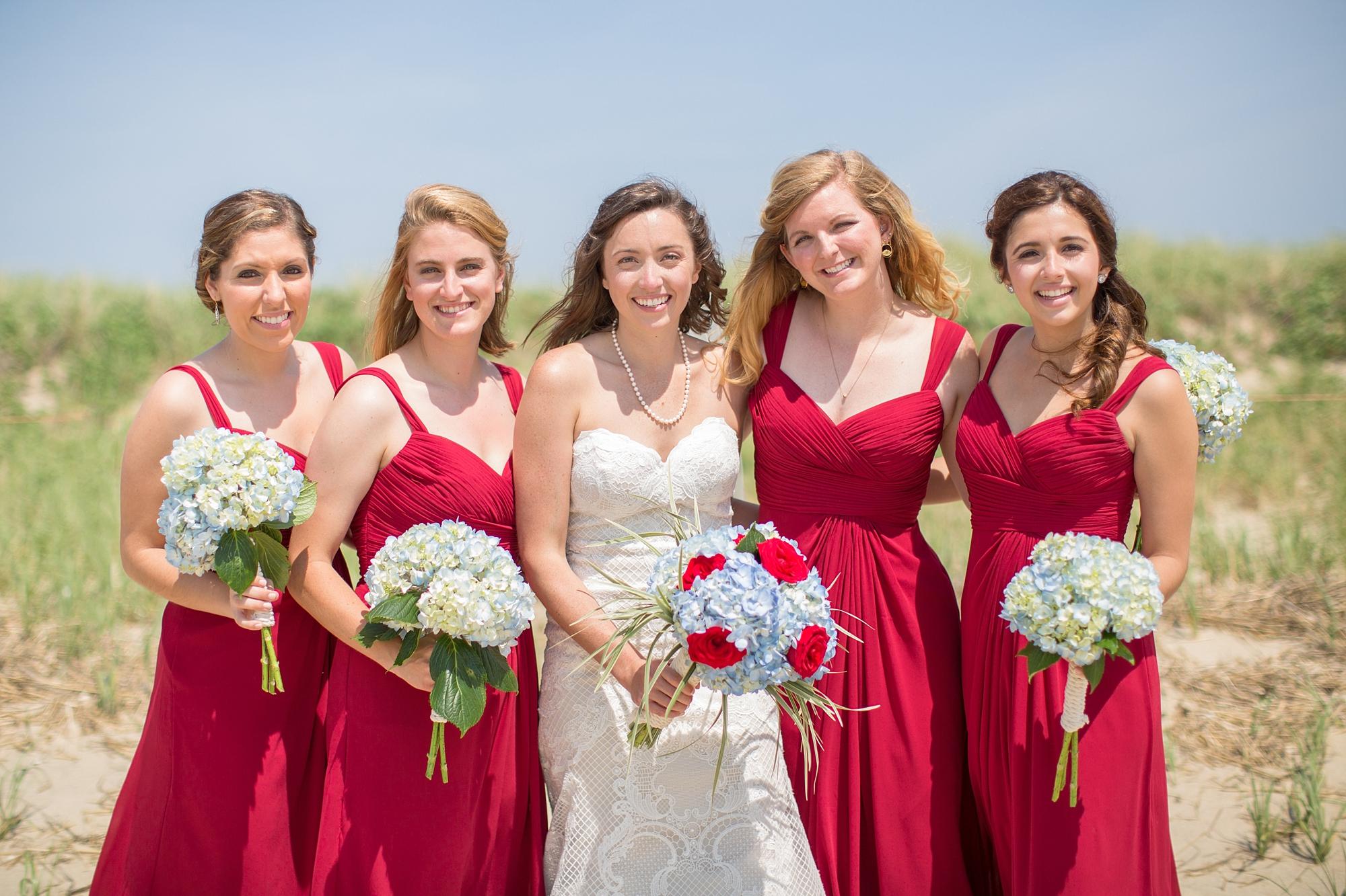 Goodman 4-Bridal Party-328_anna grace photography wellfleet cape cod massachusetts destination wedding photographer Chequessett Yacht and Country Club wedding photo.jpg