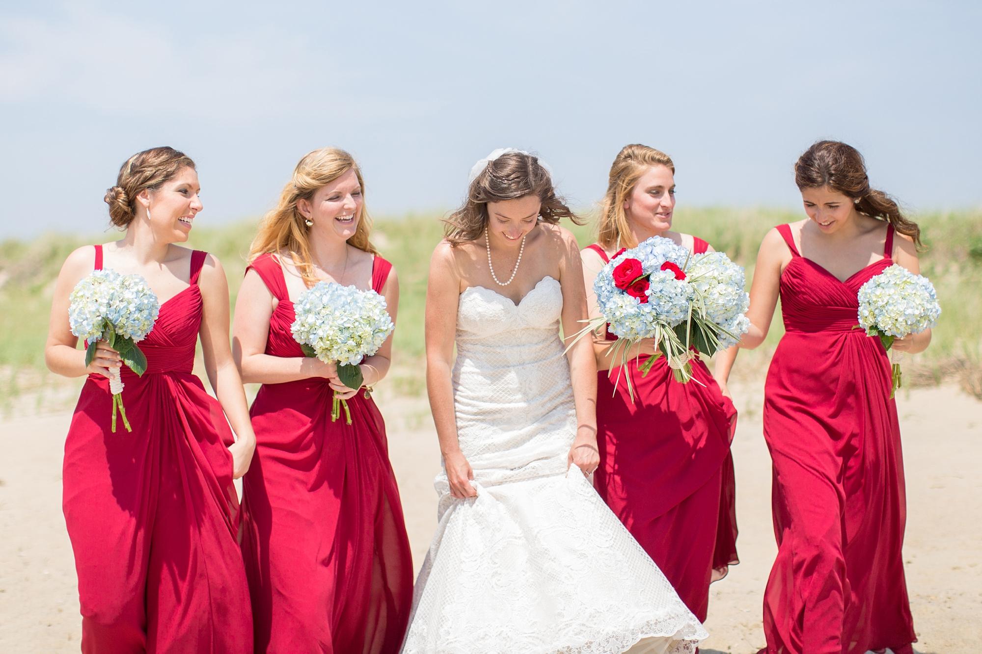 Goodman 4-Bridal Party-345_anna grace photography wellfleet cape cod massachusetts destination wedding photographer Chequessett Yacht and Country Club wedding photo.jpg