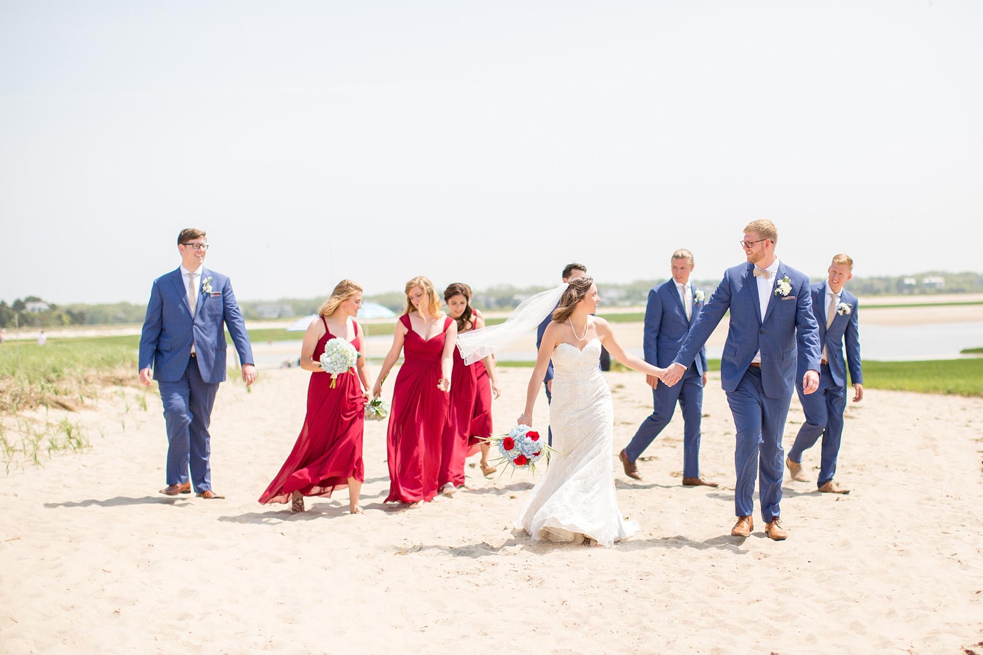 Goodman 4-Bridal Party-363_anna grace photography wellfleet cape cod massachusetts destination wedding photographer Chequessett Yacht and Country Club wedding photo.jpg