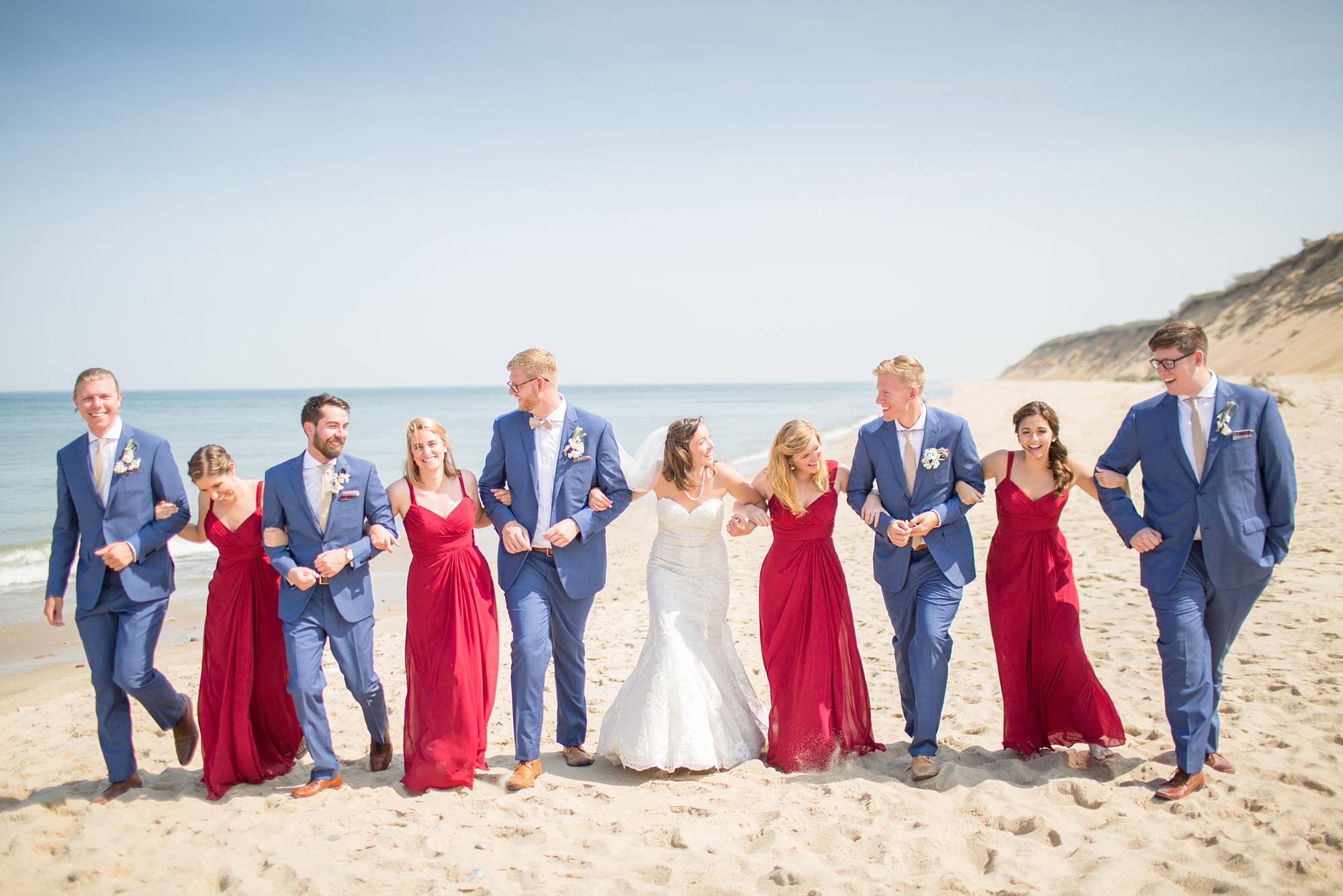 Goodman 4-Bridal Party-414_anna grace photography wellfleet cape cod massachusetts destination wedding photographer Chequessett Yacht and Country Club wedding photo.jpg