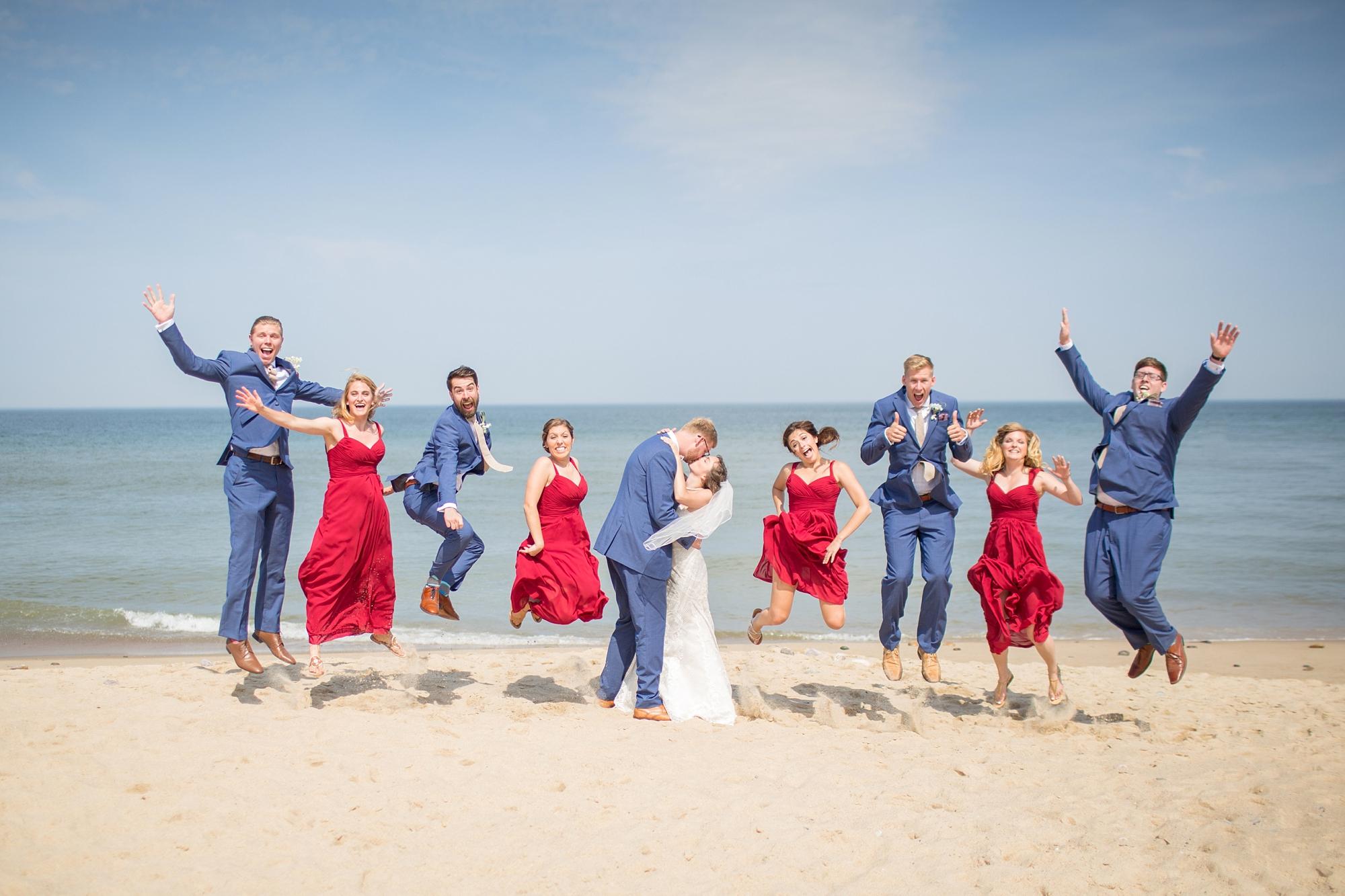 Goodman 4-Bridal Party-422_anna grace photography wellfleet cape cod massachusetts destination wedding photographer Chequessett Yacht and Country Club wedding photo.jpg
