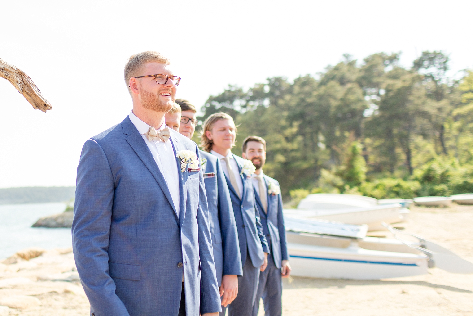 Goodman 5-Ceremony-628_anna grace photography wellfleet cape cod massachusetts destination wedding photographer Chequessett Yacht and Country Club wedding photo.jpg