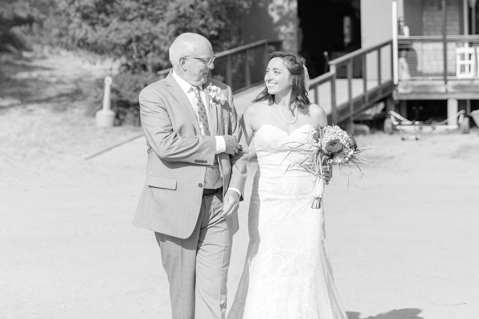 Goodman 5-Ceremony-631_anna grace photography wellfleet cape cod massachusetts destination wedding photographer Chequessett Yacht and Country Club wedding photo.jpg