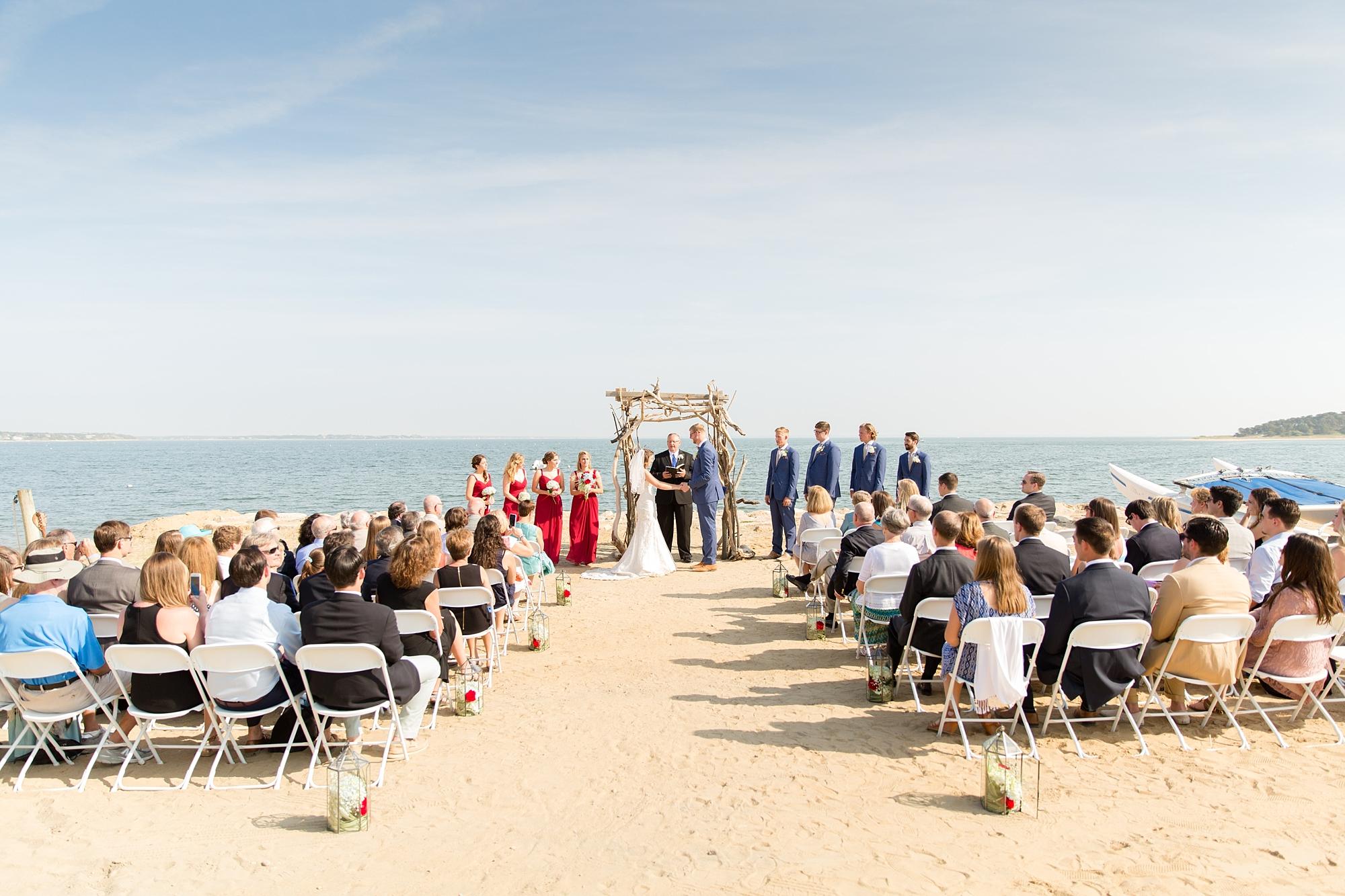 Goodman 5-Ceremony-649_anna grace photography wellfleet cape cod massachusetts destination wedding photographer Chequessett Yacht and Country Club wedding photo.jpg