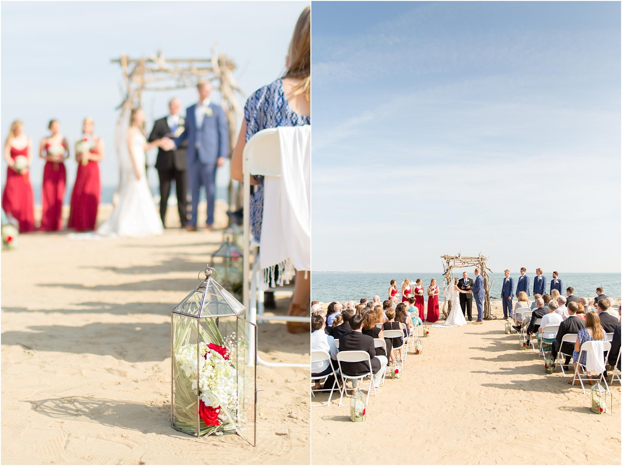 Goodman 5-Ceremony-666_anna grace photography wellfleet cape cod massachusetts destination wedding photographer Chequessett Yacht and Country Club wedding photo.jpg