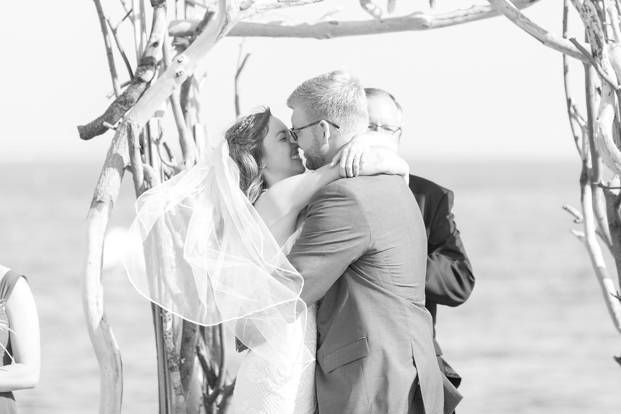Goodman 5-Ceremony-691_anna grace photography wellfleet cape cod massachusetts destination wedding photographer Chequessett Yacht and Country Club wedding photo.jpg
