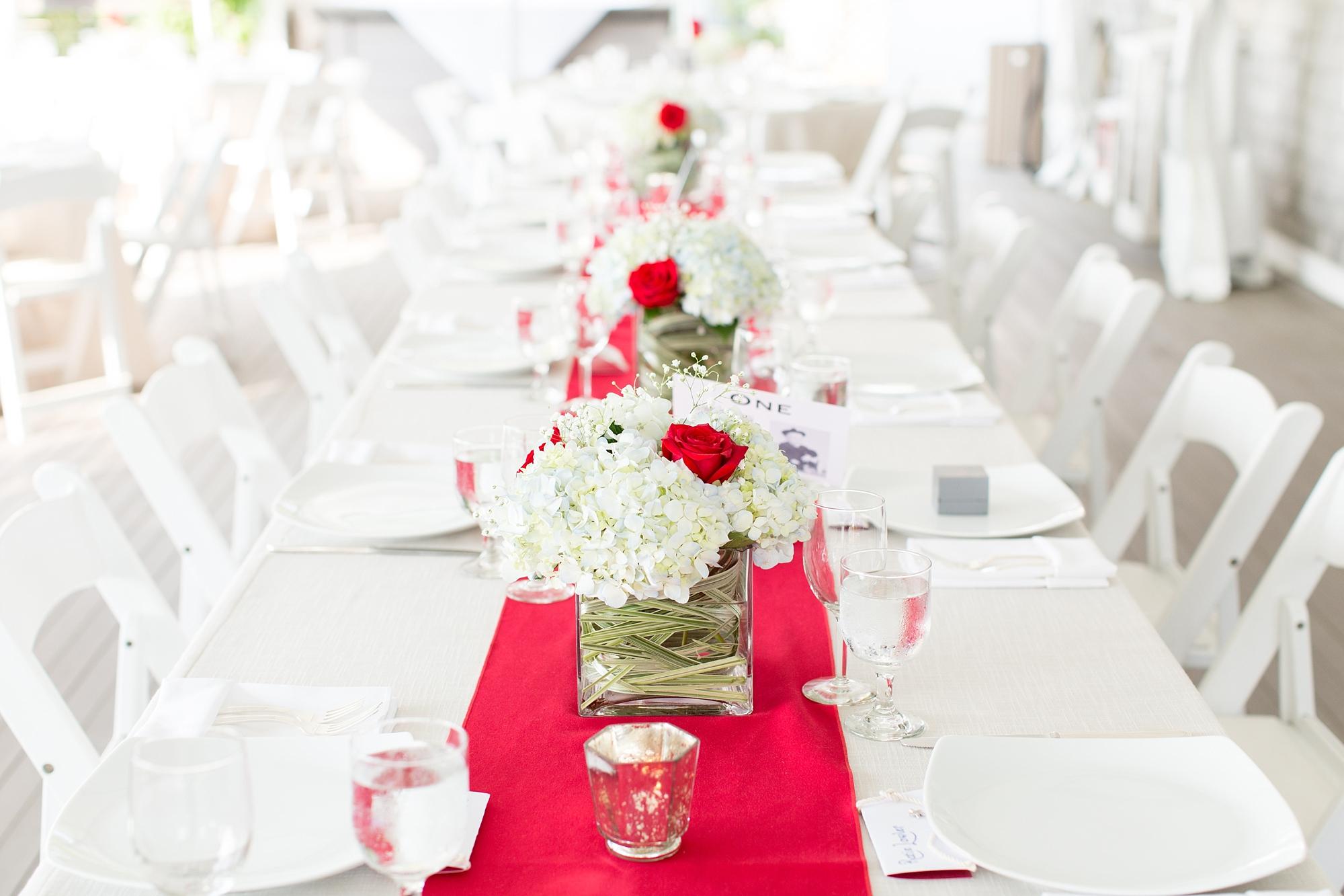 Goodman 7-Reception-595_anna grace photography wellfleet cape cod massachusetts destination wedding photographer Chequessett Yacht and Country Club wedding photo.jpg