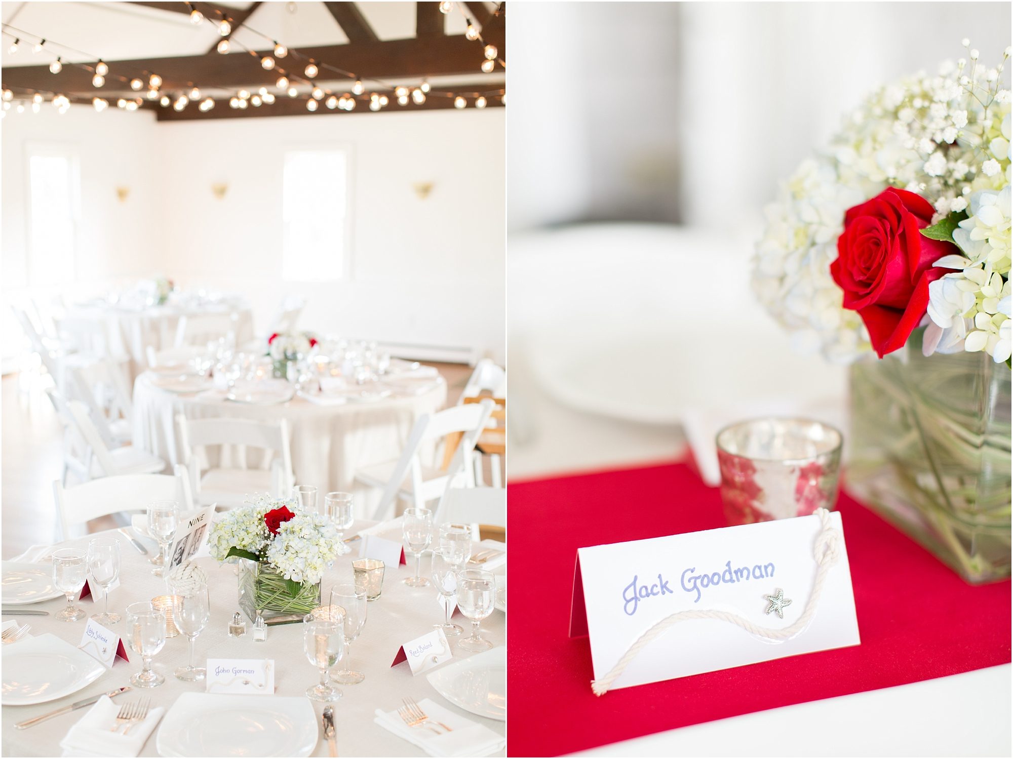 Goodman 7-Reception-581_anna grace photography wellfleet cape cod massachusetts destination wedding photographer Chequessett Yacht and Country Club wedding photo.jpg