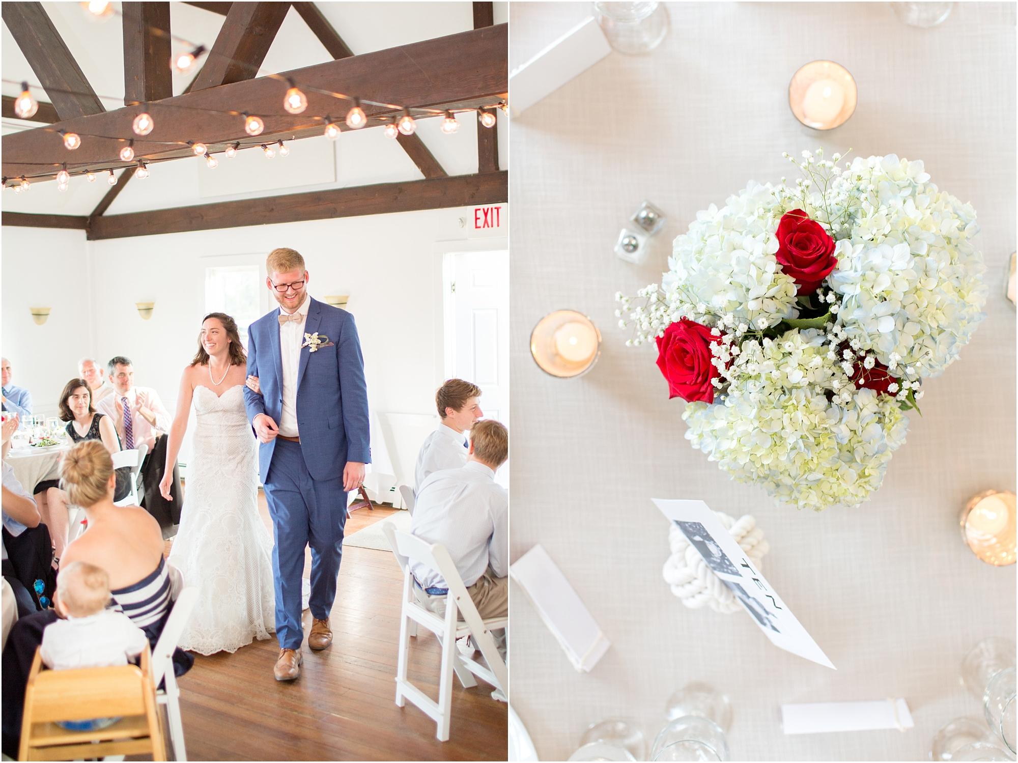 Goodman 7-Reception-913_anna grace photography wellfleet cape cod massachusetts destination wedding photographer Chequessett Yacht and Country Club wedding photo.jpg