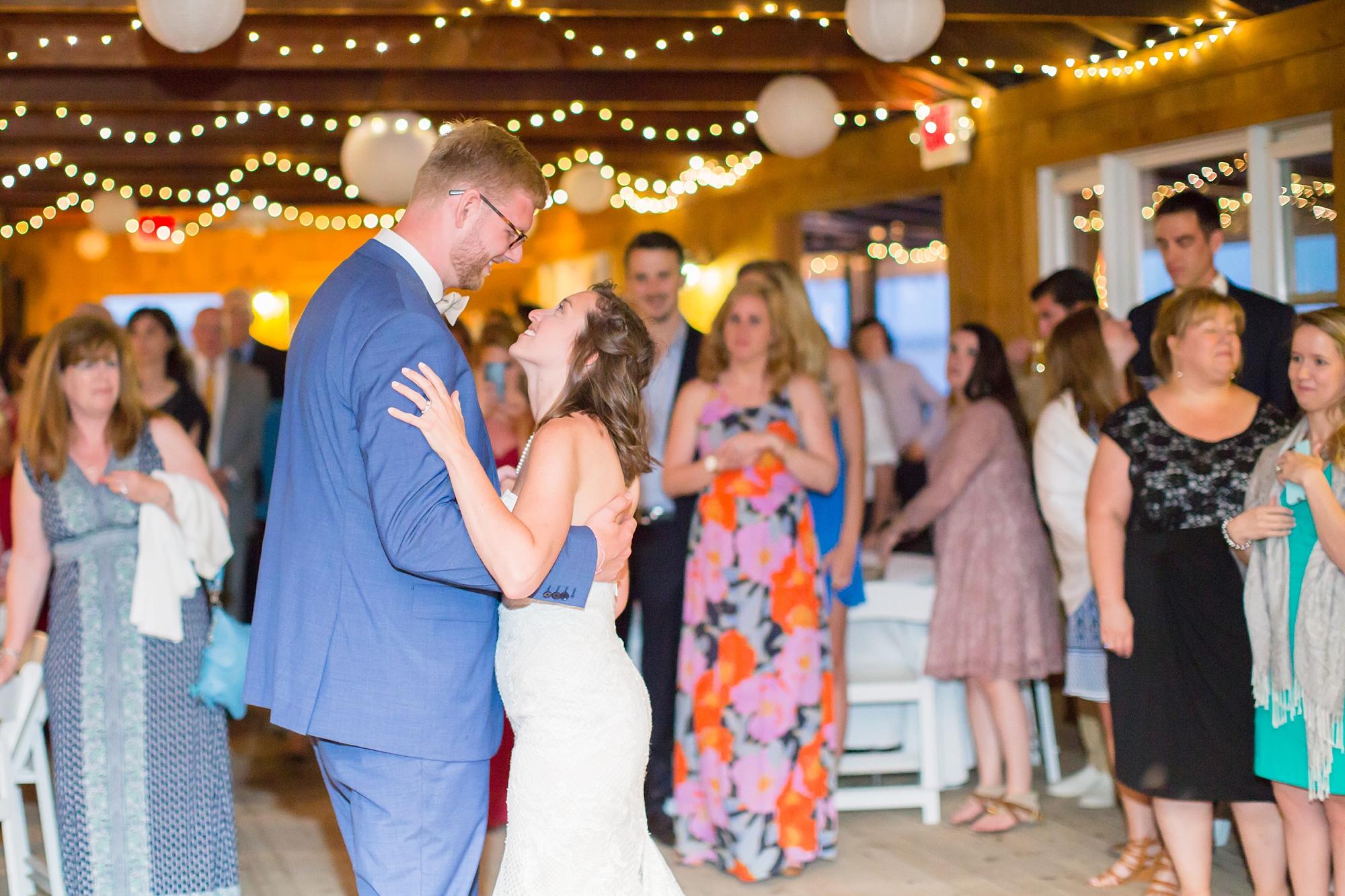 Goodman 7-Reception-981_anna grace photography wellfleet cape cod massachusetts destination wedding photographer Chequessett Yacht and Country Club wedding photo.jpg