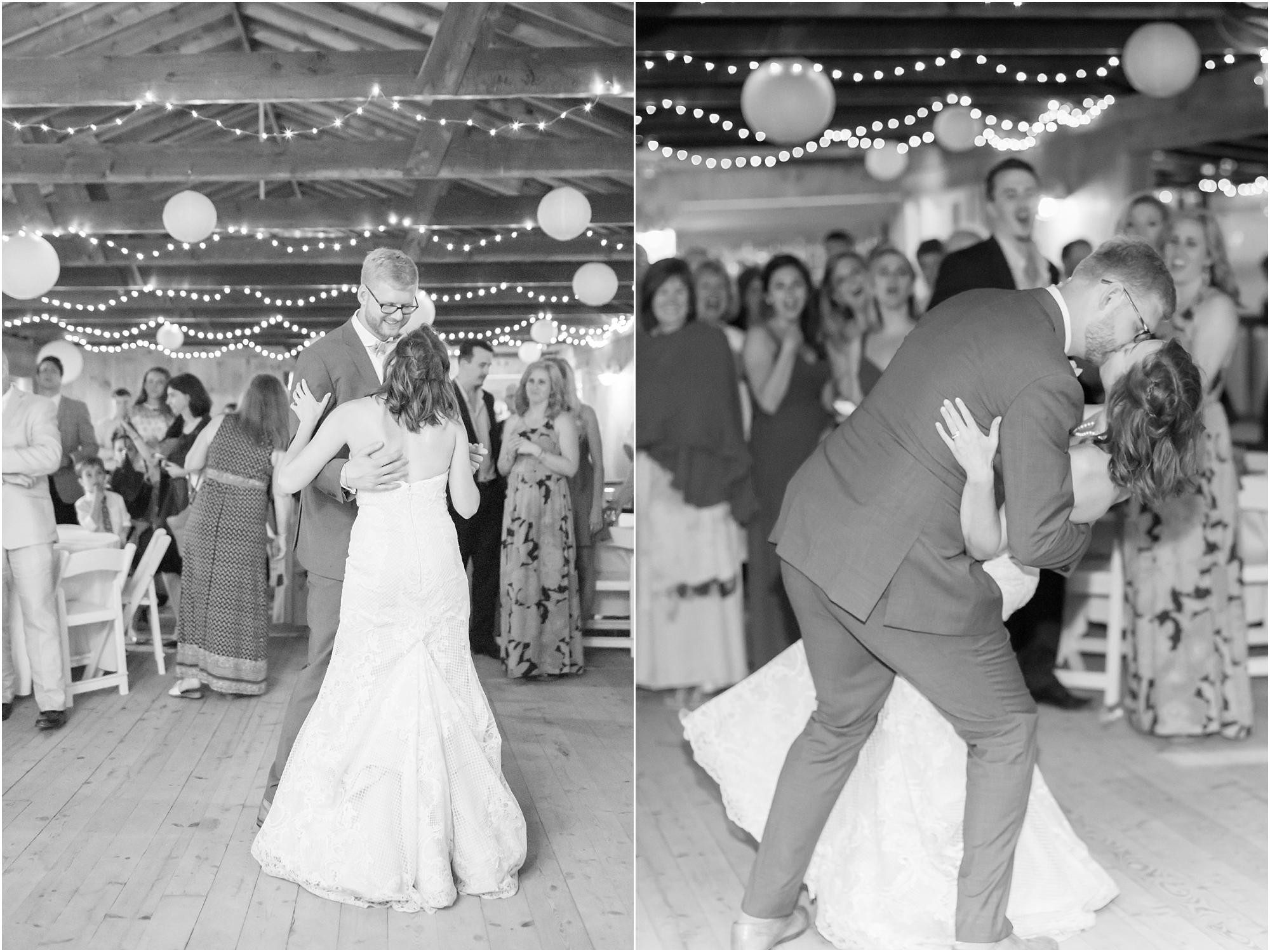 Goodman 7-Reception-984_anna grace photography wellfleet cape cod massachusetts destination wedding photographer Chequessett Yacht and Country Club wedding photo.jpg