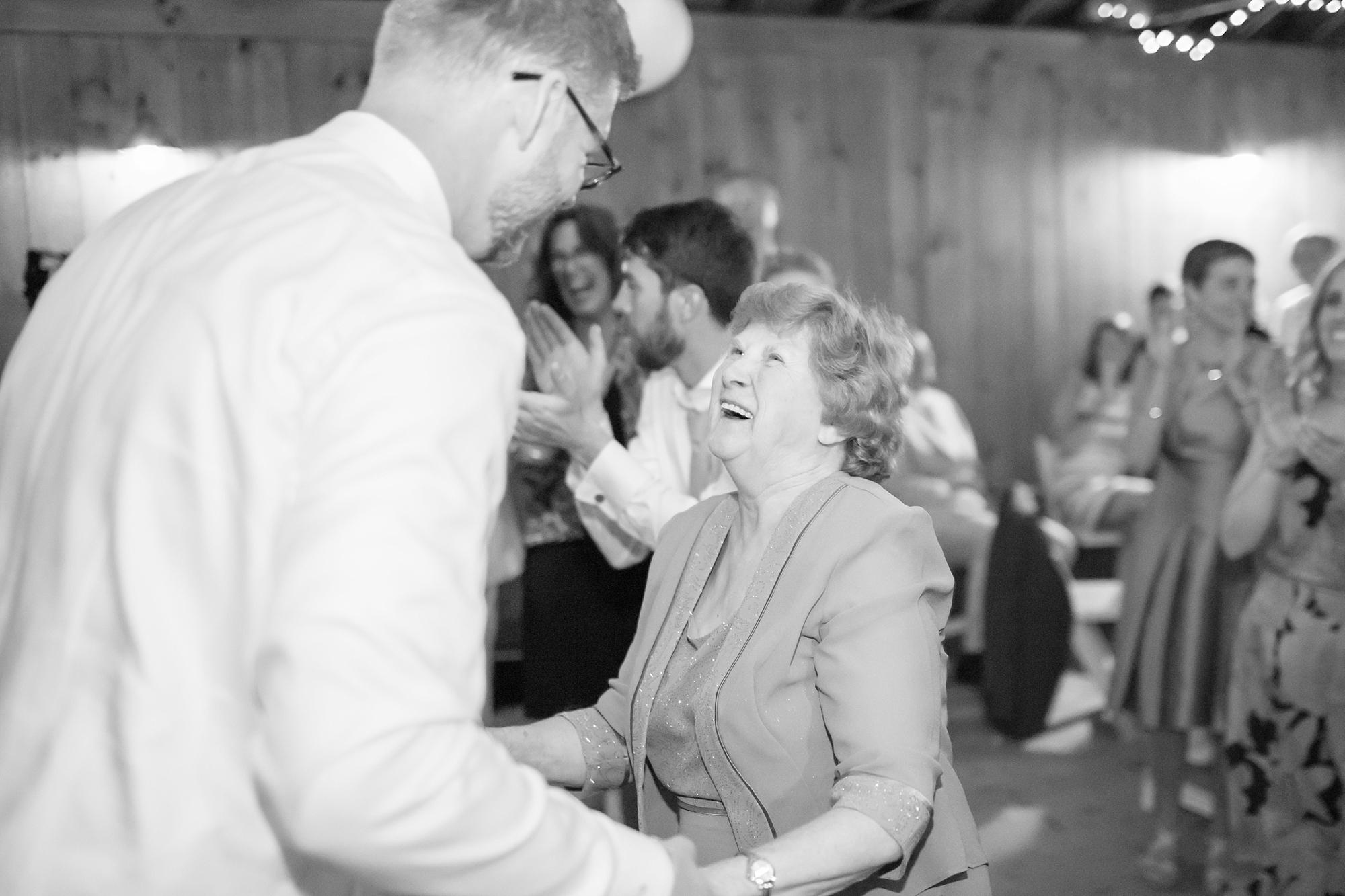 Goodman 7-Reception-1106_anna grace photography wellfleet cape cod massachusetts destination wedding photographer Chequessett Yacht and Country Club wedding photo.jpg