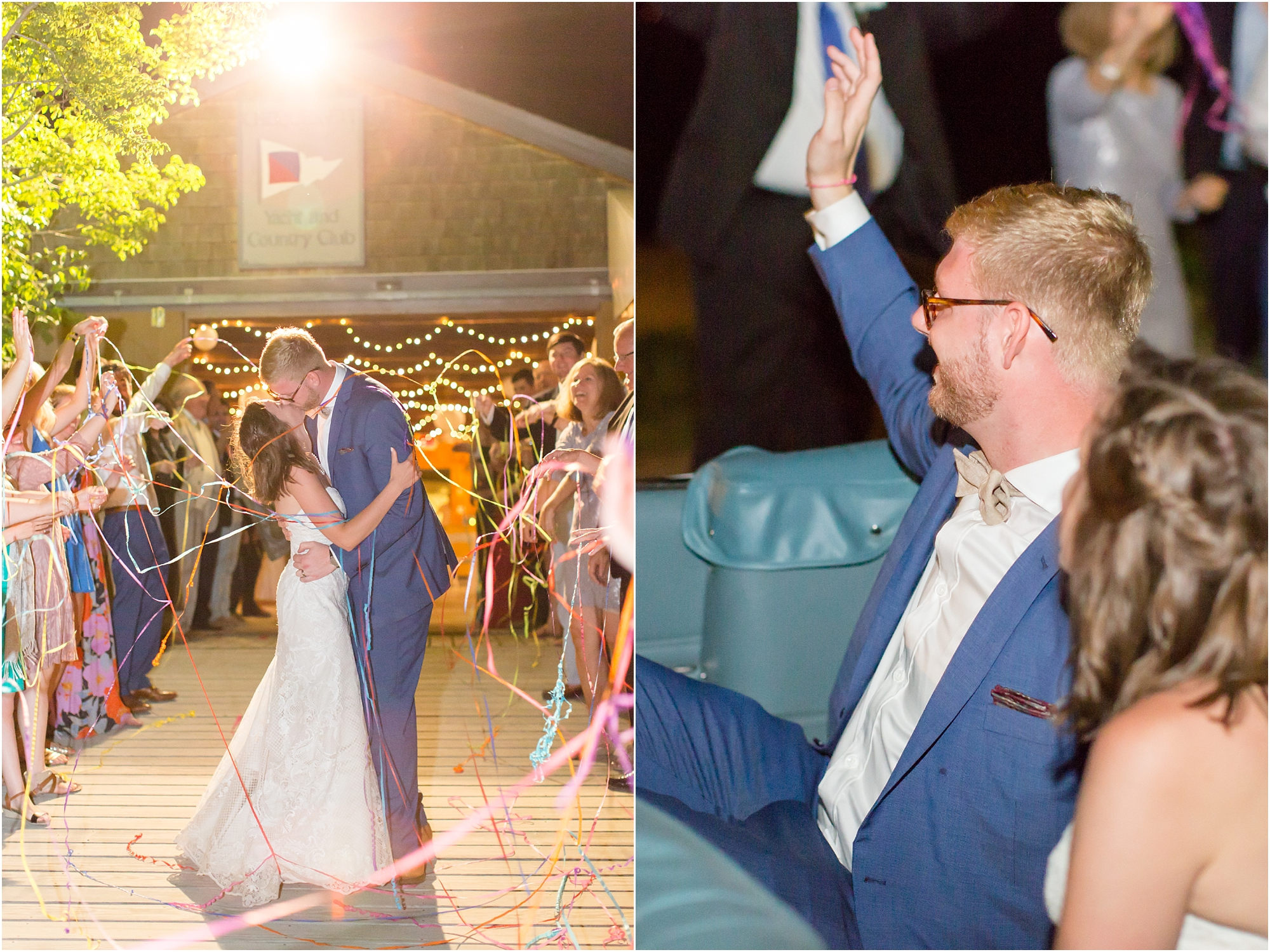 Goodman 7-Reception-1156_anna grace photography wellfleet cape cod massachusetts destination wedding photographer Chequessett Yacht and Country Club wedding photo.jpg