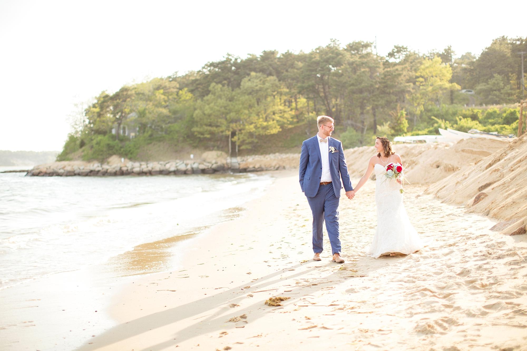 Goodman 3-Bride & Groom Portraits-877_anna grace photography wellfleet cape cod massachusetts destination wedding photographer Chequessett Yacht and Country Club wedding photo.jpg