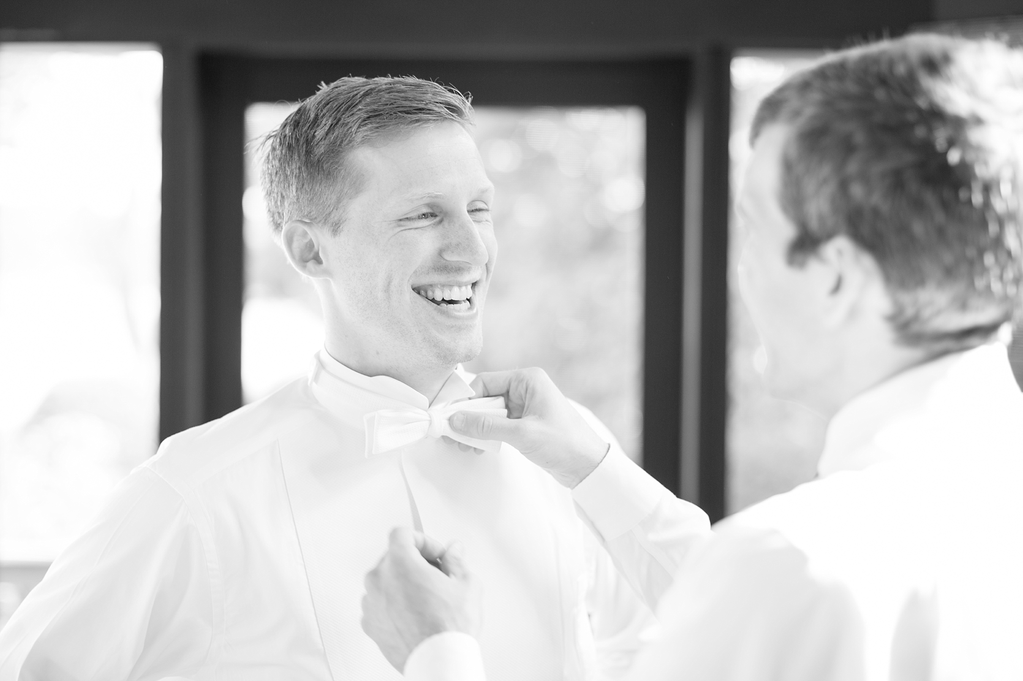 Somerville 1-Getting Ready-668_anna grace photography sherwood forest annapolis maryland wedding photographer photo.jpg