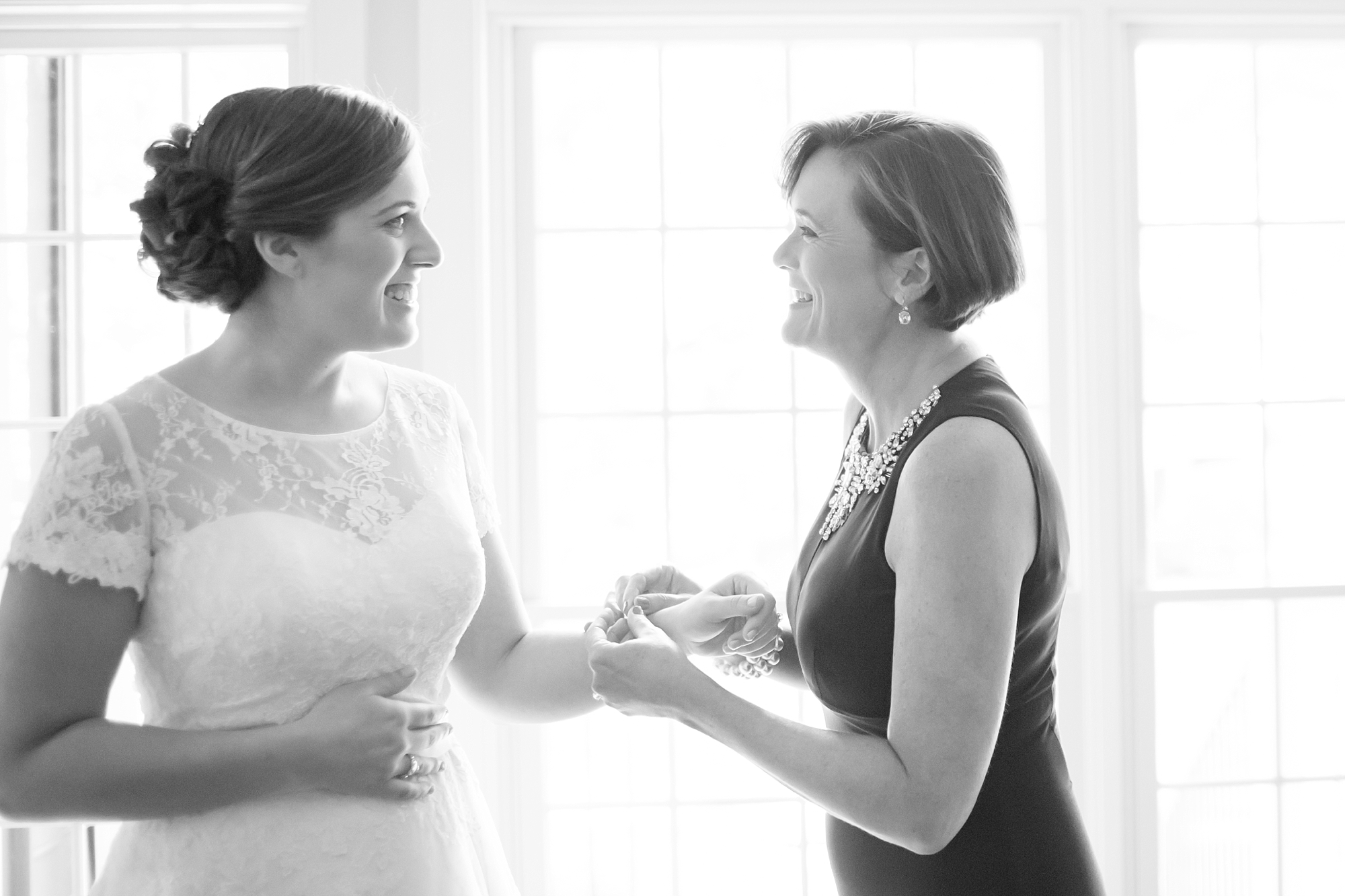 Somerville 1-Getting Ready-801_anna grace photography sherwood forest annapolis maryland wedding photographer photo.jpg