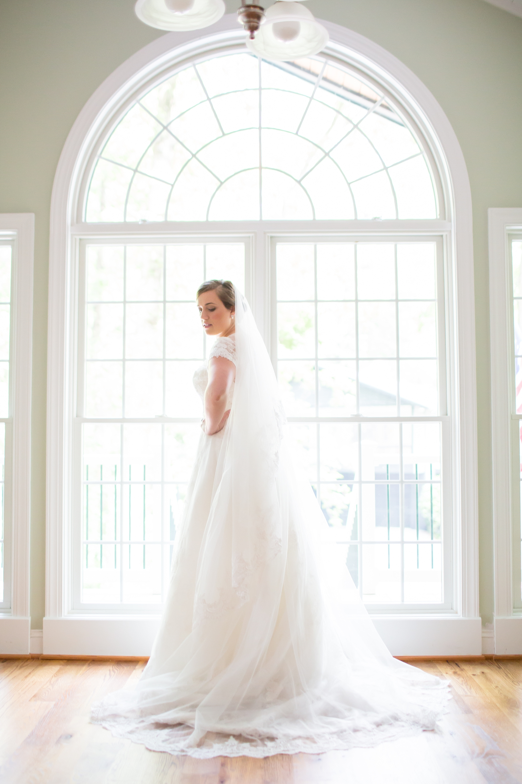 Somerville 1-Getting Ready-820_anna grace photography sherwood forest annapolis maryland wedding photographer photo.jpg