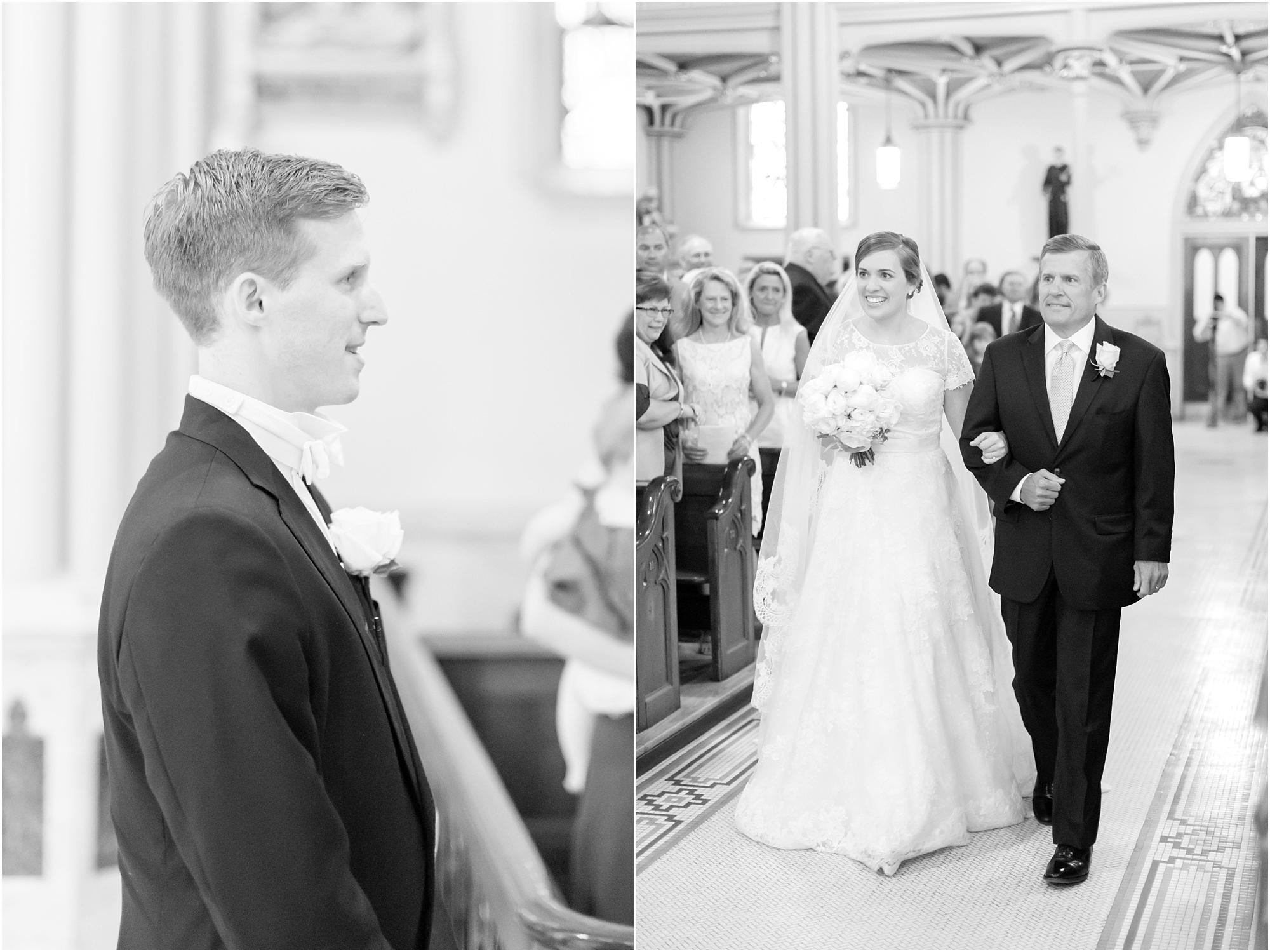 Somerville 2-Ceremony-42_anna grace photography sherwood forest annapolis maryland wedding photographer photo.jpg
