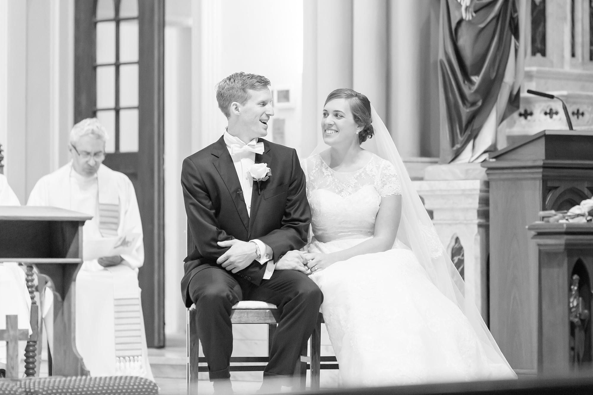 Somerville 2-Ceremony-72_anna grace photography sherwood forest annapolis maryland wedding photographer photo.jpg
