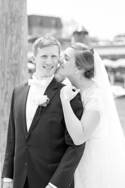 Somerville 4-Bride & Groom Portraits-940_anna grace photography sherwood forest annapolis maryland wedding photographer photo.jpg