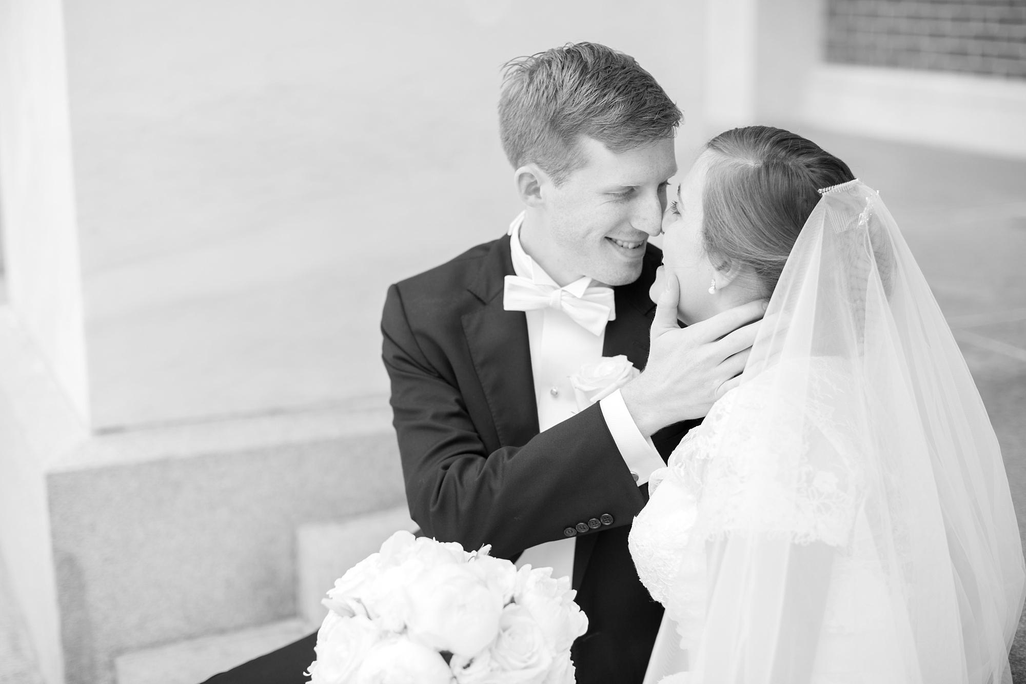 Somerville 4-Bride & Groom Portraits-979_anna grace photography sherwood forest annapolis maryland wedding photographer photo.jpg