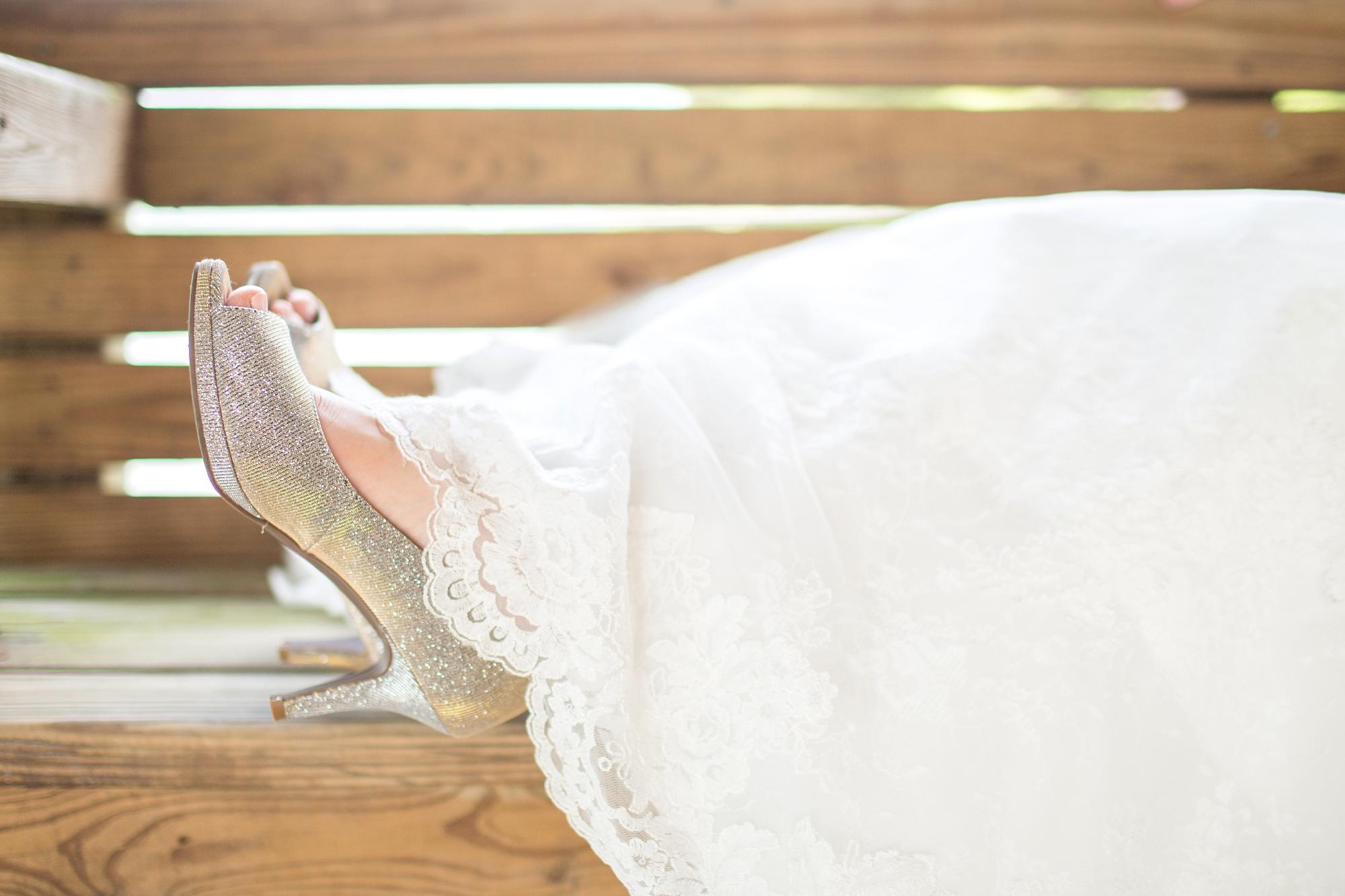 Somerville 4-Bride & Groom Portraits-998_anna grace photography sherwood forest annapolis maryland wedding photographer photo.jpg