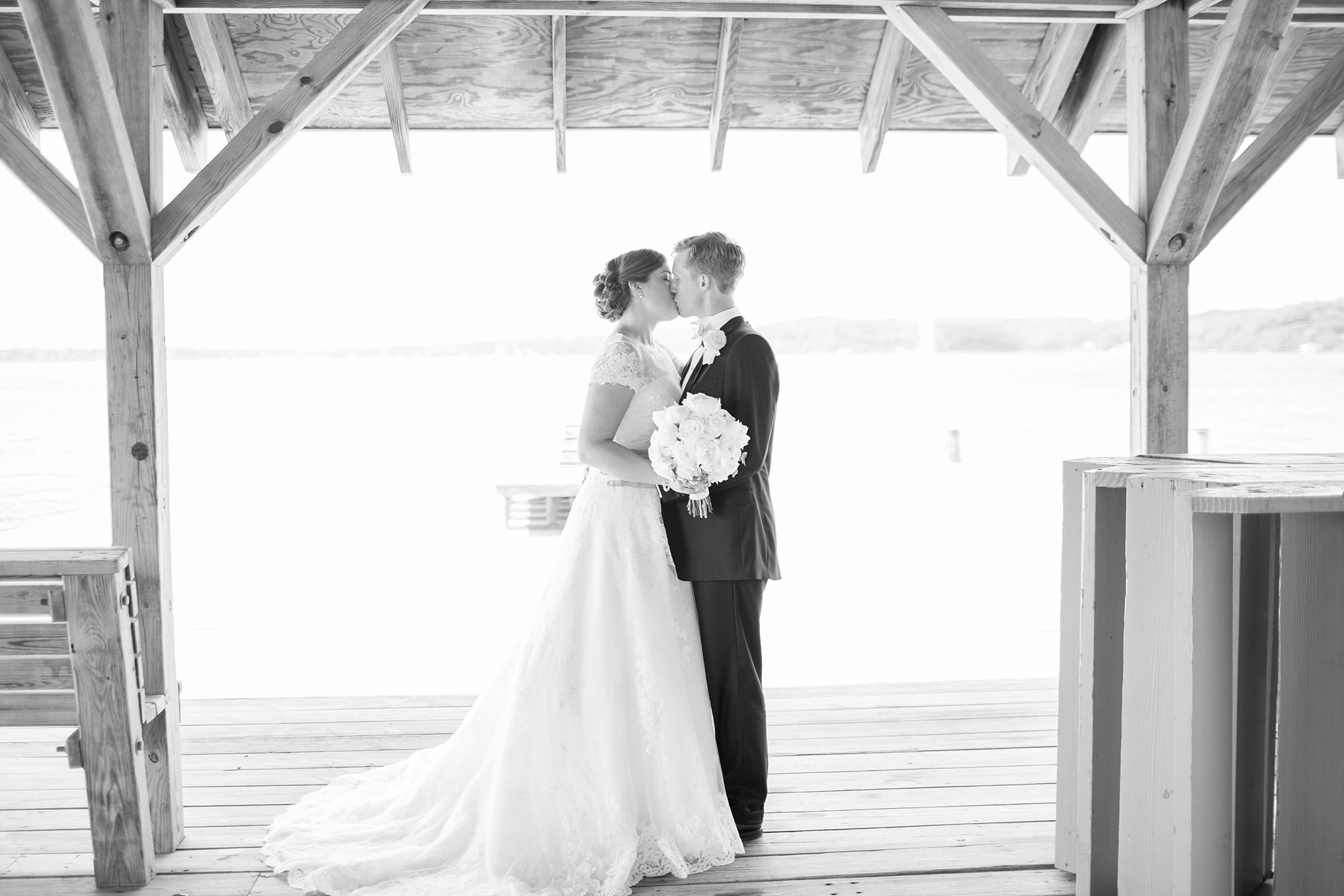 Somerville 4-Bride & Groom Portraits-1013_anna grace photography sherwood forest annapolis maryland wedding photographer photo.jpg