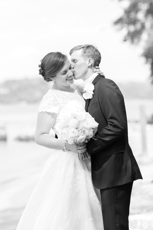 Somerville 4-Bride & Groom Portraits-1091_anna grace photography sherwood forest annapolis maryland wedding photographer photo.jpg