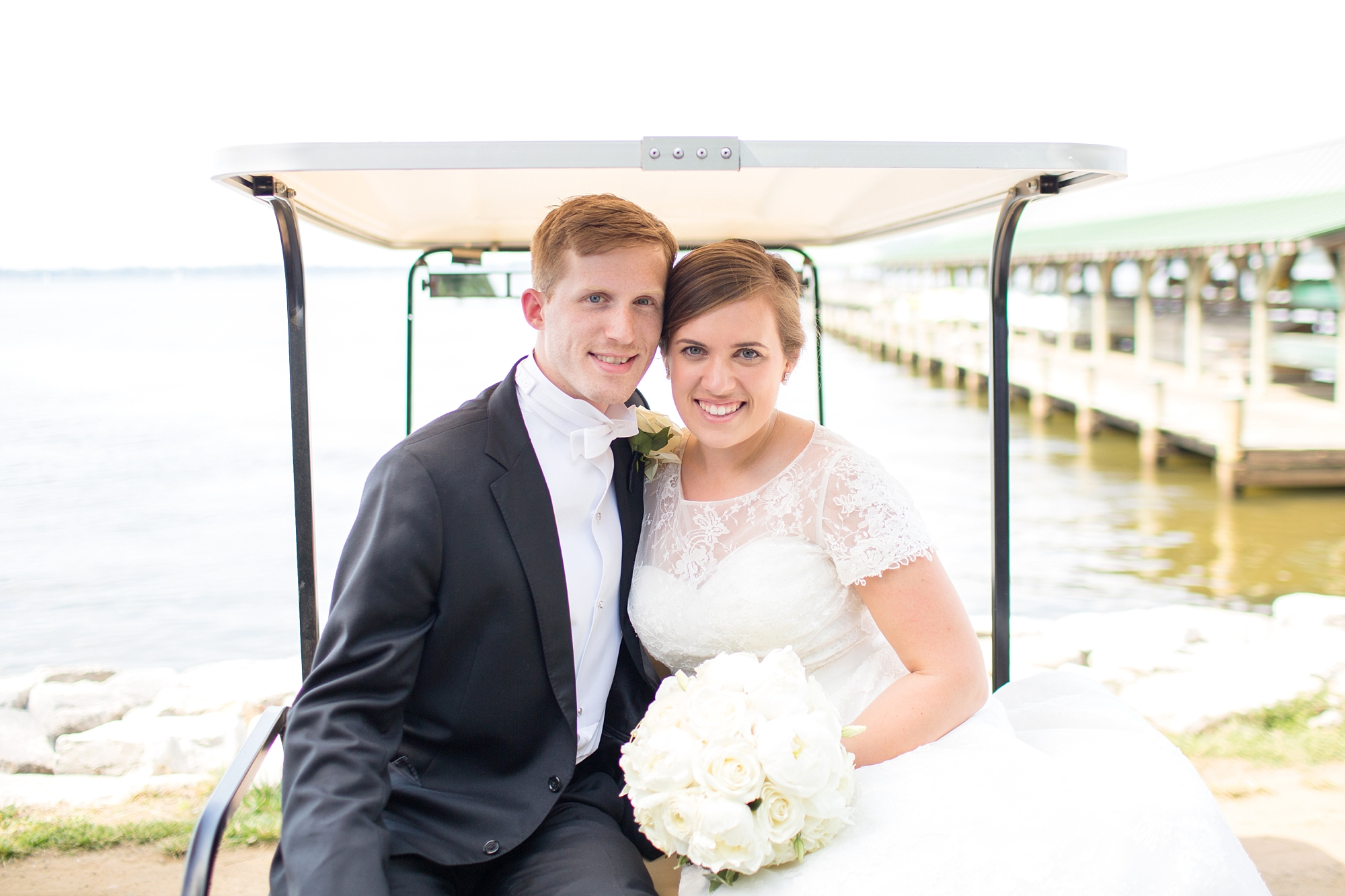 Somerville 4-Bride & Groom Portraits-1108_anna grace photography sherwood forest annapolis maryland wedding photographer photo.jpg