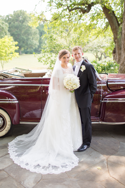 Somerville 4-Bride & Groom Portraits-1151_anna grace photography sherwood forest annapolis maryland wedding photographer photo.jpg