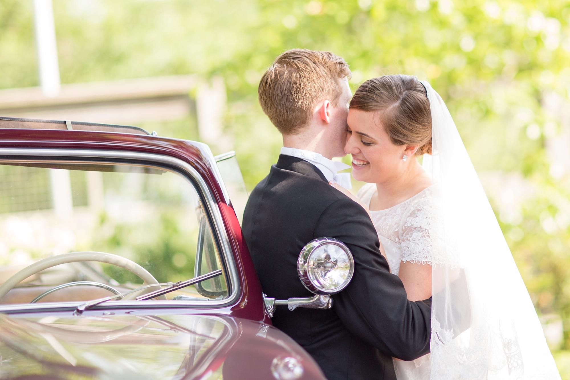 Somerville 4-Bride & Groom Portraits-1184_anna grace photography sherwood forest annapolis maryland wedding photographer photo.jpg