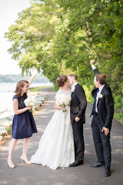 Somerville 5-Bridal Party-1053_anna grace photography sherwood forest annapolis maryland wedding photographer photo.jpg