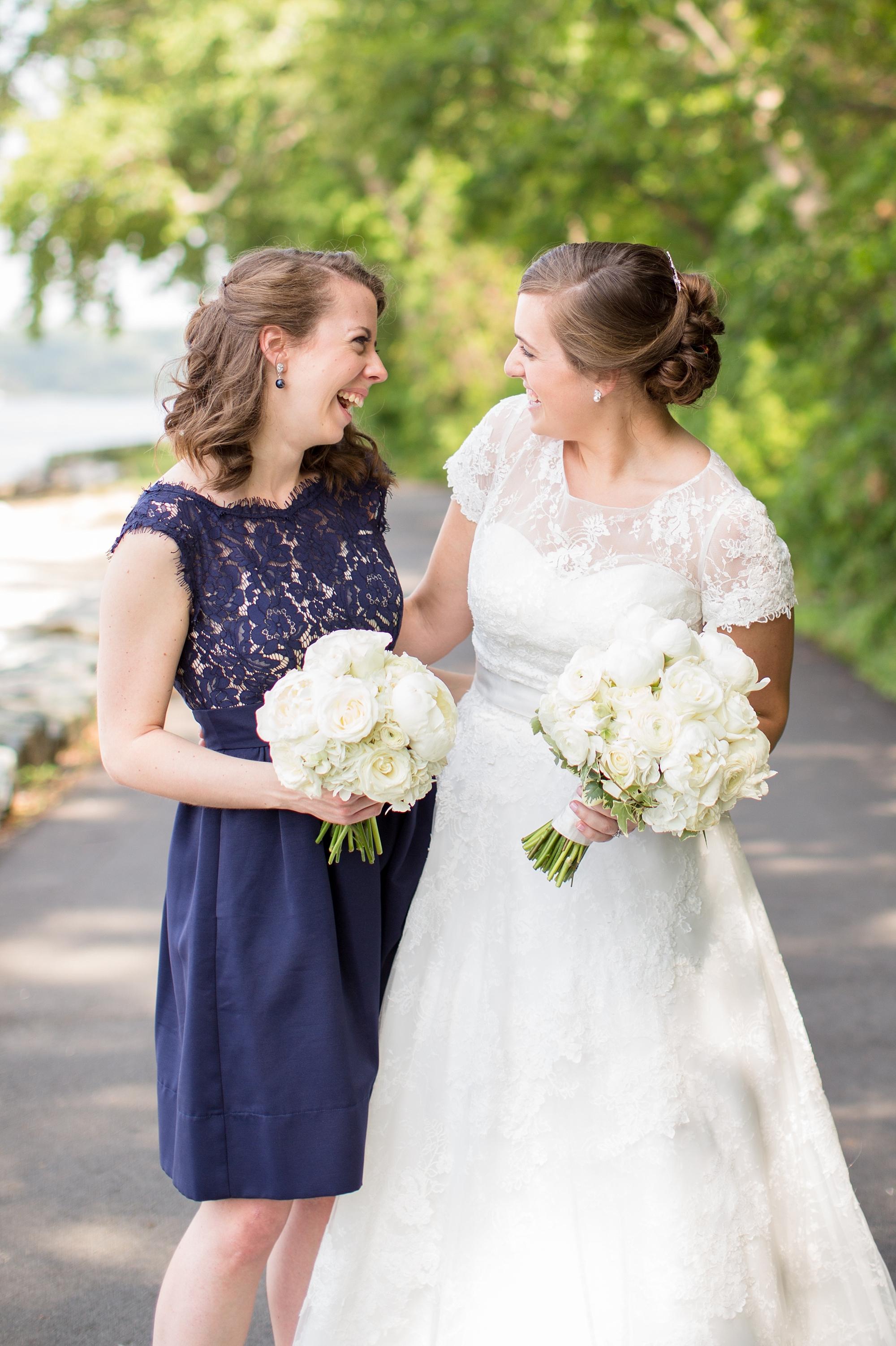 Somerville 5-Bridal Party-1060_anna grace photography sherwood forest annapolis maryland wedding photographer photo.jpg