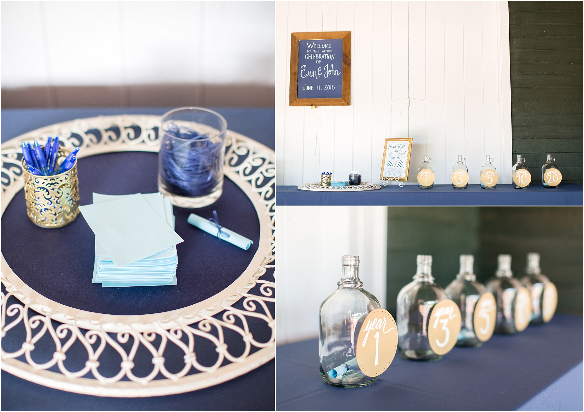 Somerville 6-Reception-20_anna grace photography sherwood forest annapolis maryland wedding photographer photo.jpg