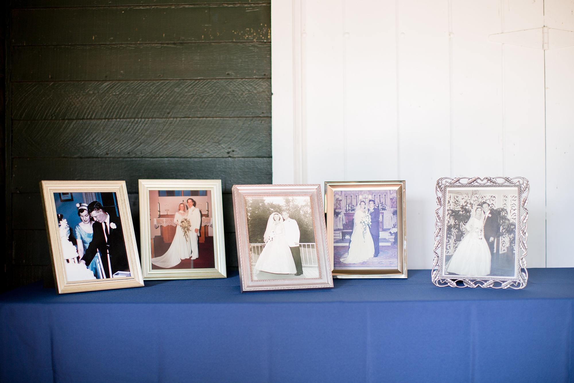 Somerville 6-Reception-25_anna grace photography sherwood forest annapolis maryland wedding photographer photo.jpg