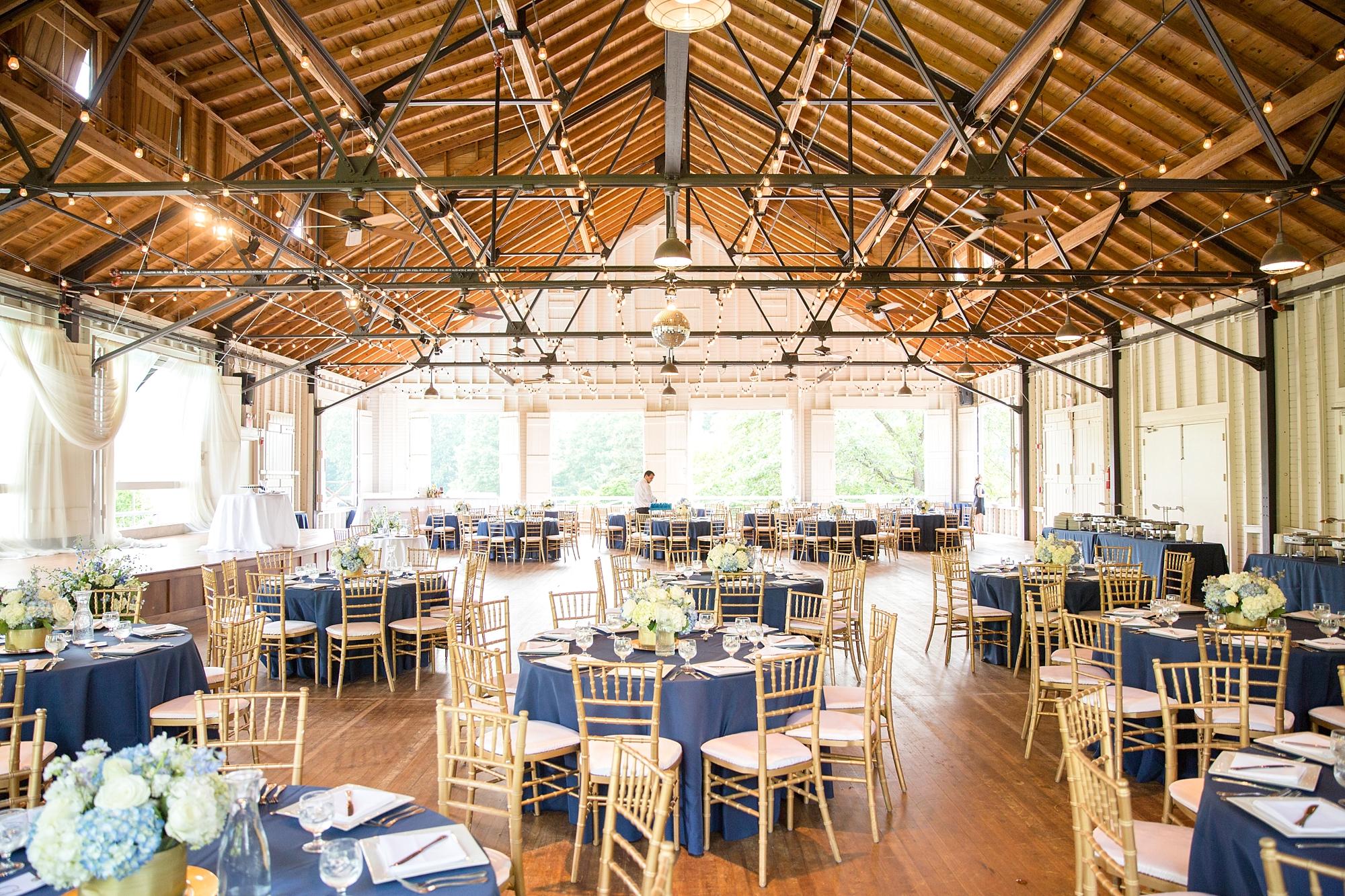 Somerville 6-Reception-37_anna grace photography sherwood forest annapolis maryland wedding photographer photo.jpg