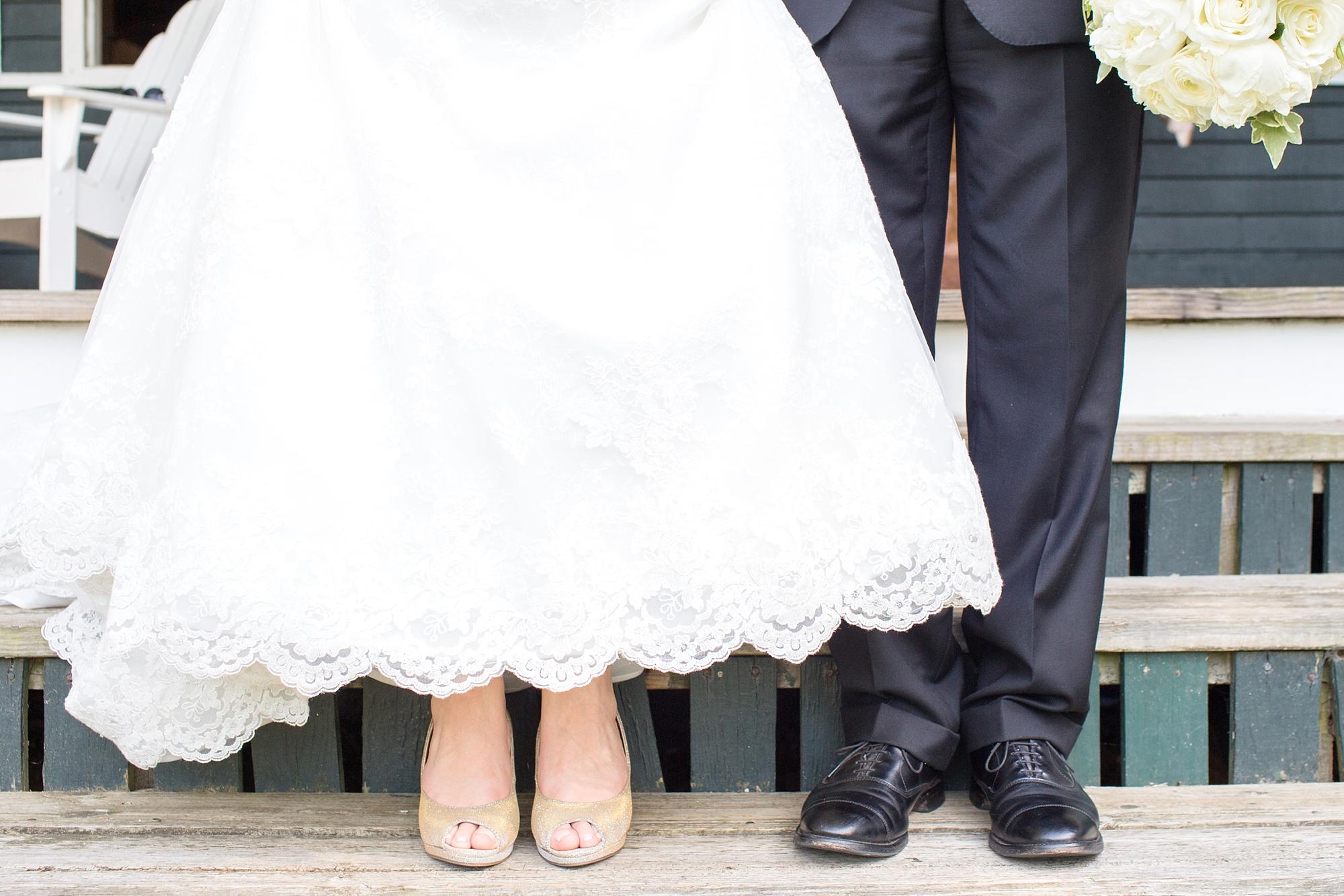 Somerville 6-Reception-115_anna grace photography sherwood forest annapolis maryland wedding photographer photo.jpg